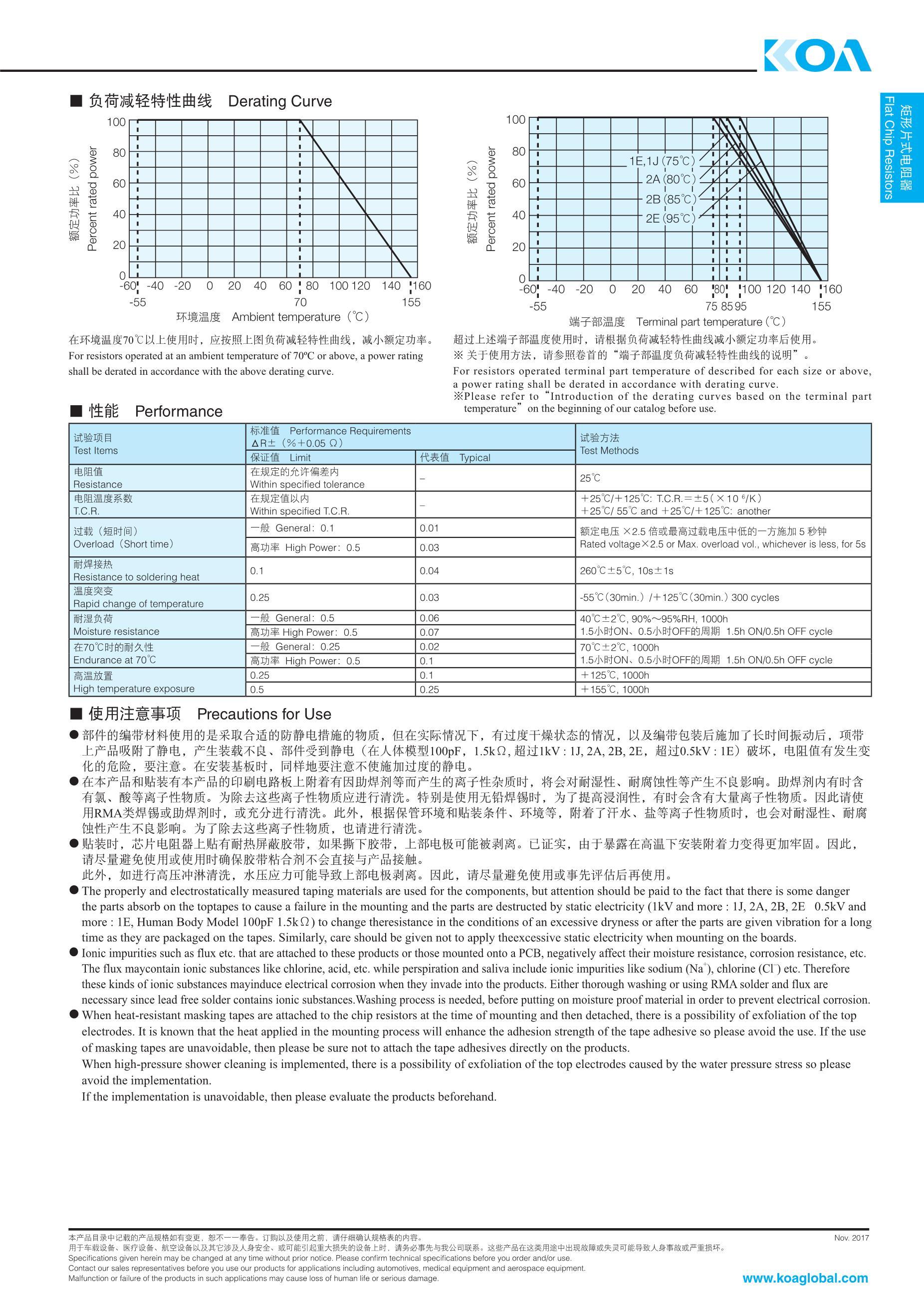 731-0116-01's pdf picture 2