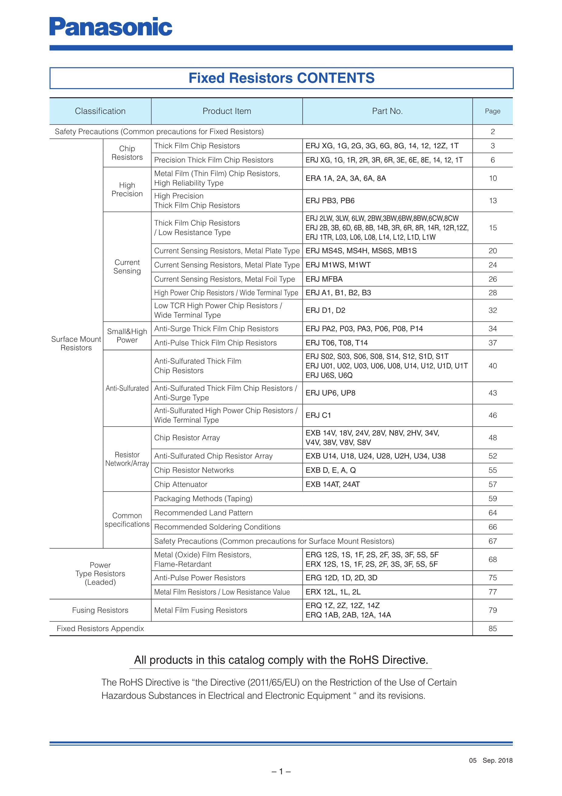 ERJ1TYJ100U's pdf picture 2