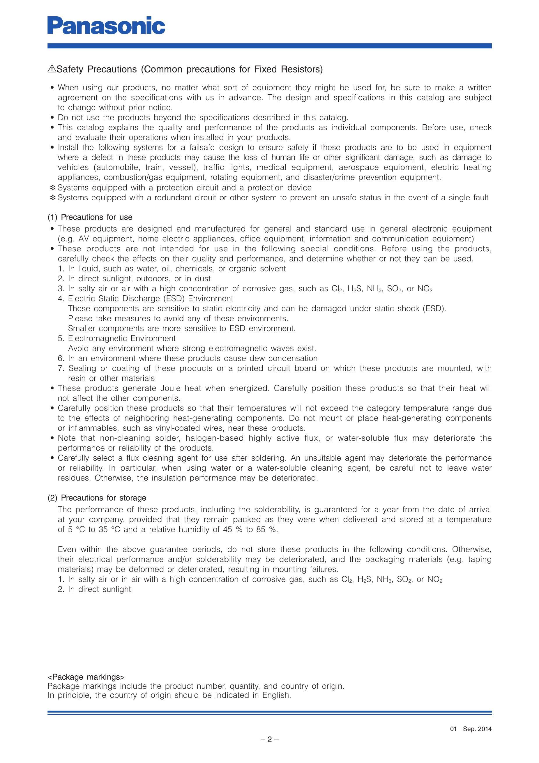 ERJ1TYJ100U's pdf picture 3