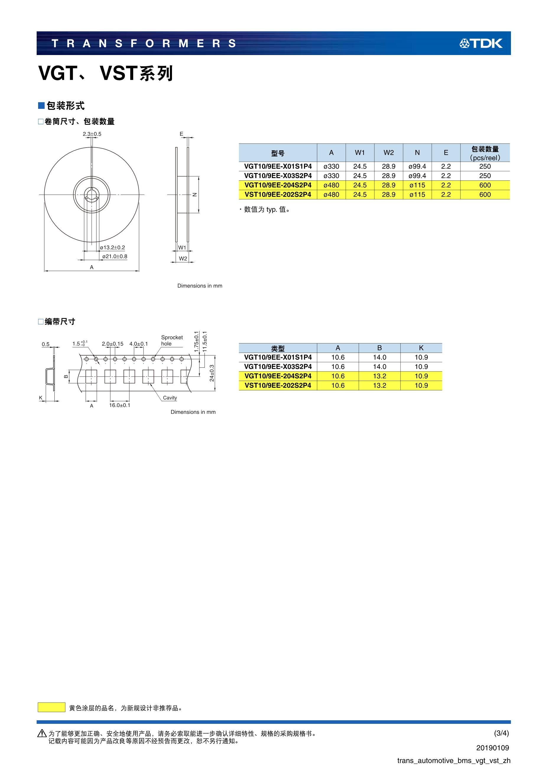 EE-SX870's pdf picture 3