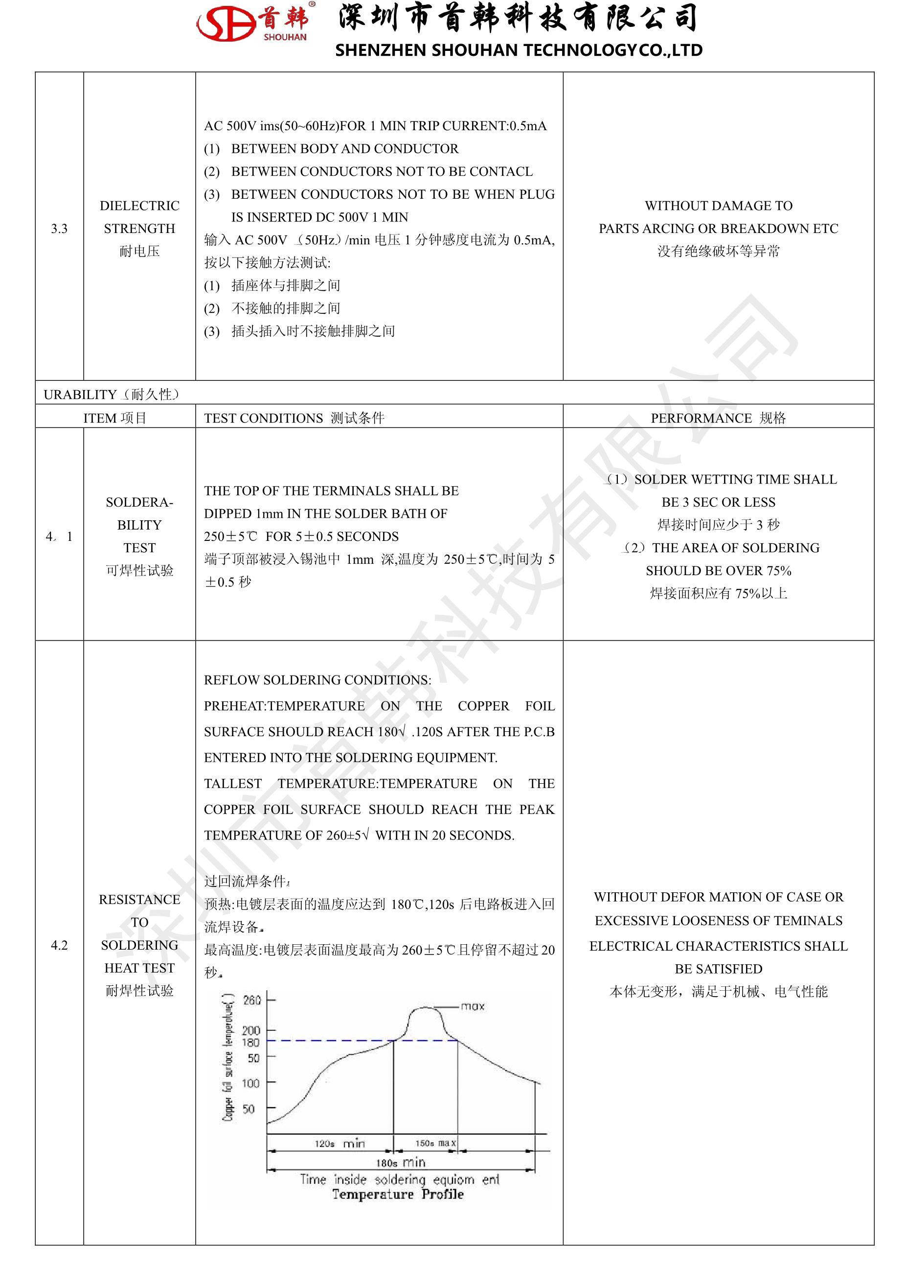90% new A90L-0001-0423#105SX Industrial Parts Fanuc cooling fan's pdf picture 3