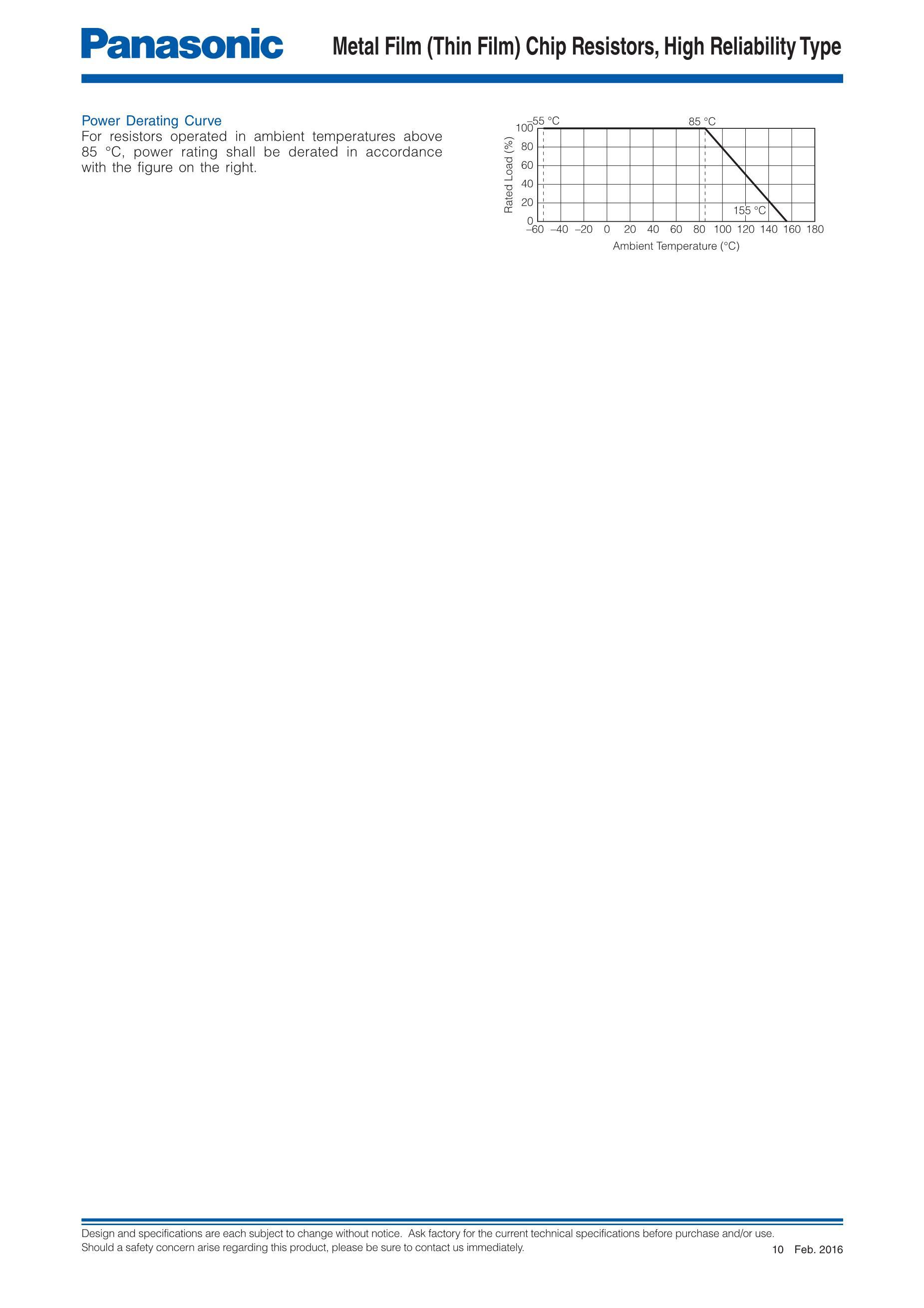 ERA3AEB470V's pdf picture 3