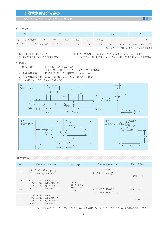 100V100U's pdf picture 3