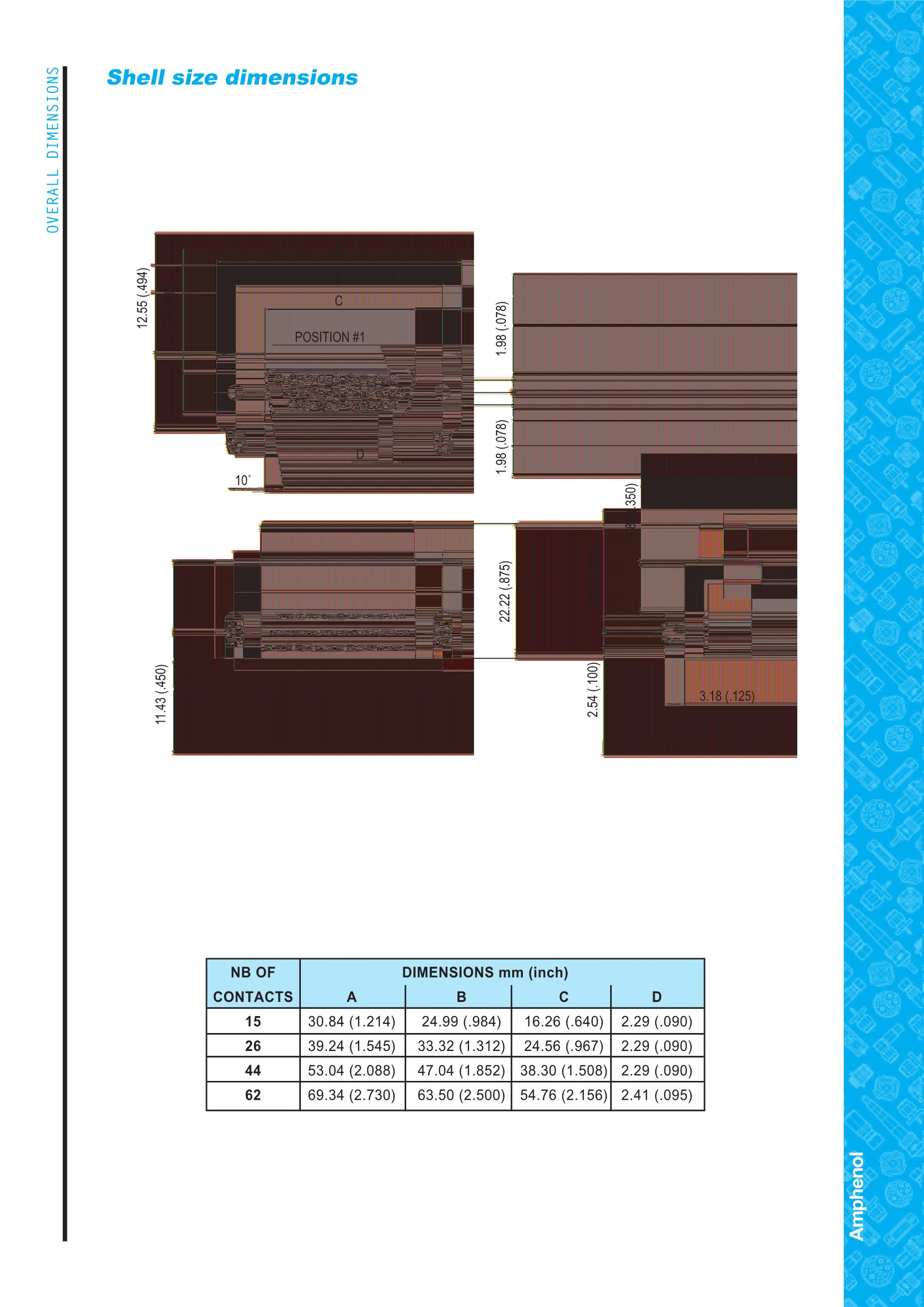 4 channel 5V relay module relay control panel relay expansion panel's pdf picture 3