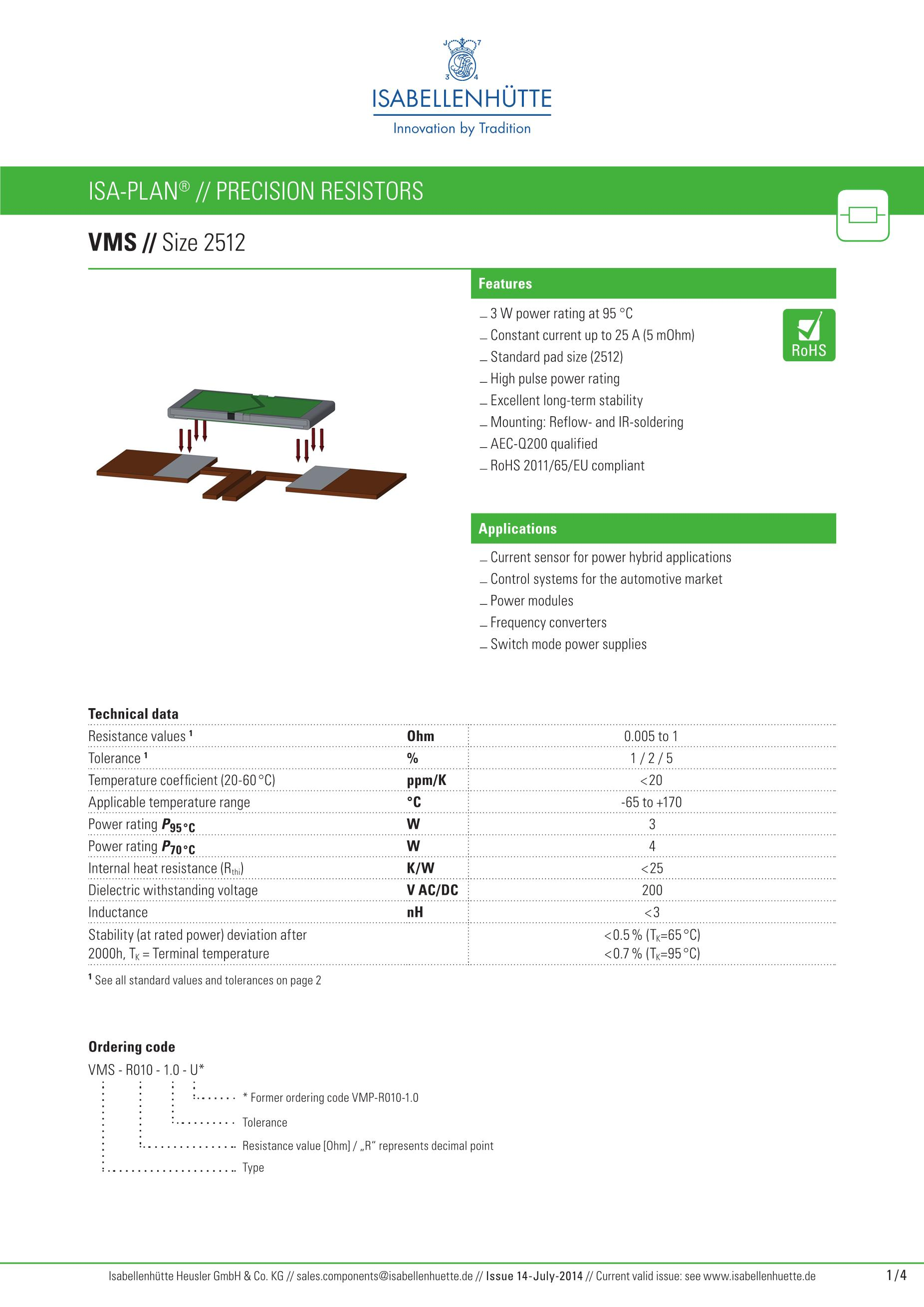 R500DH28's pdf picture 1