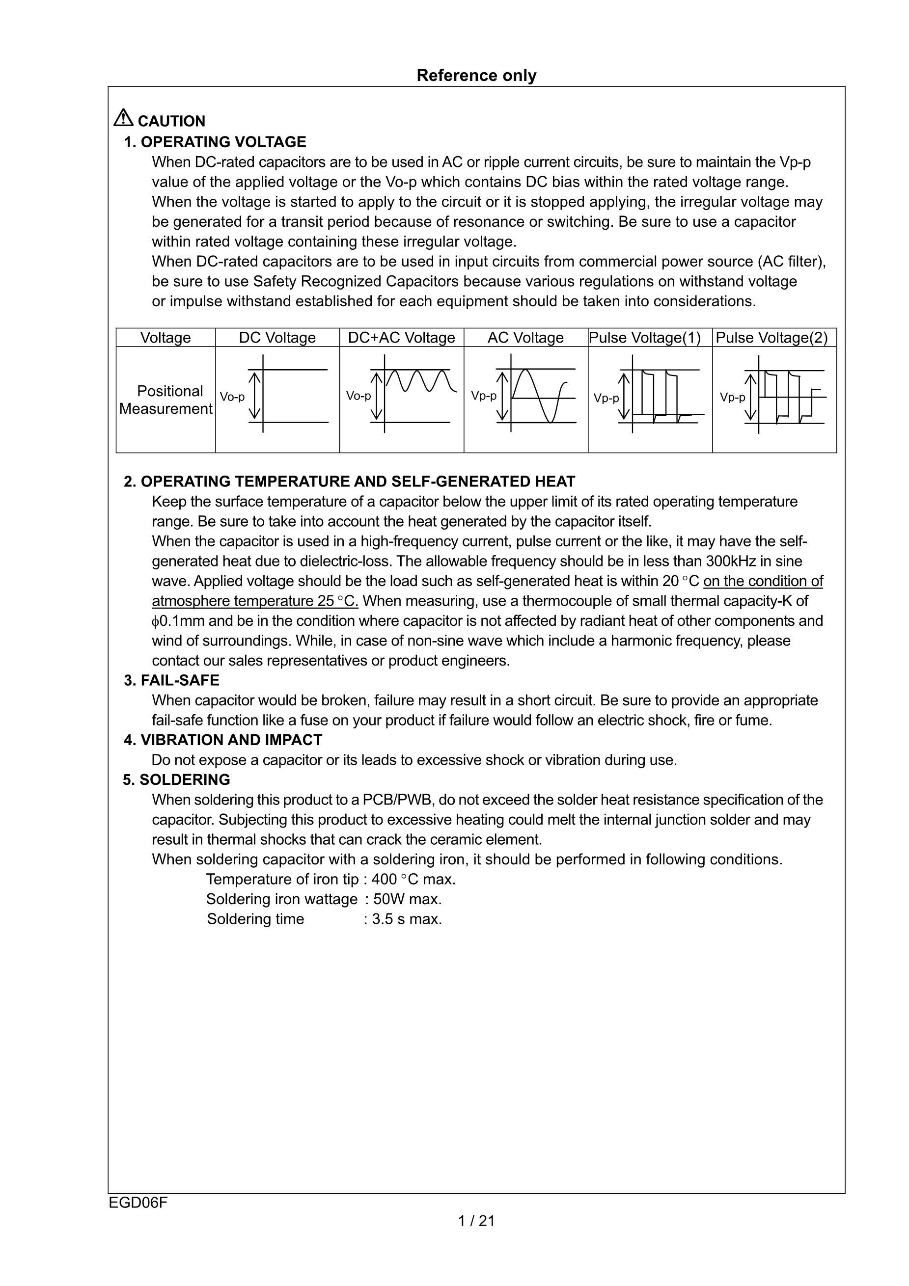 DEBB33A471KC1B's pdf picture 2