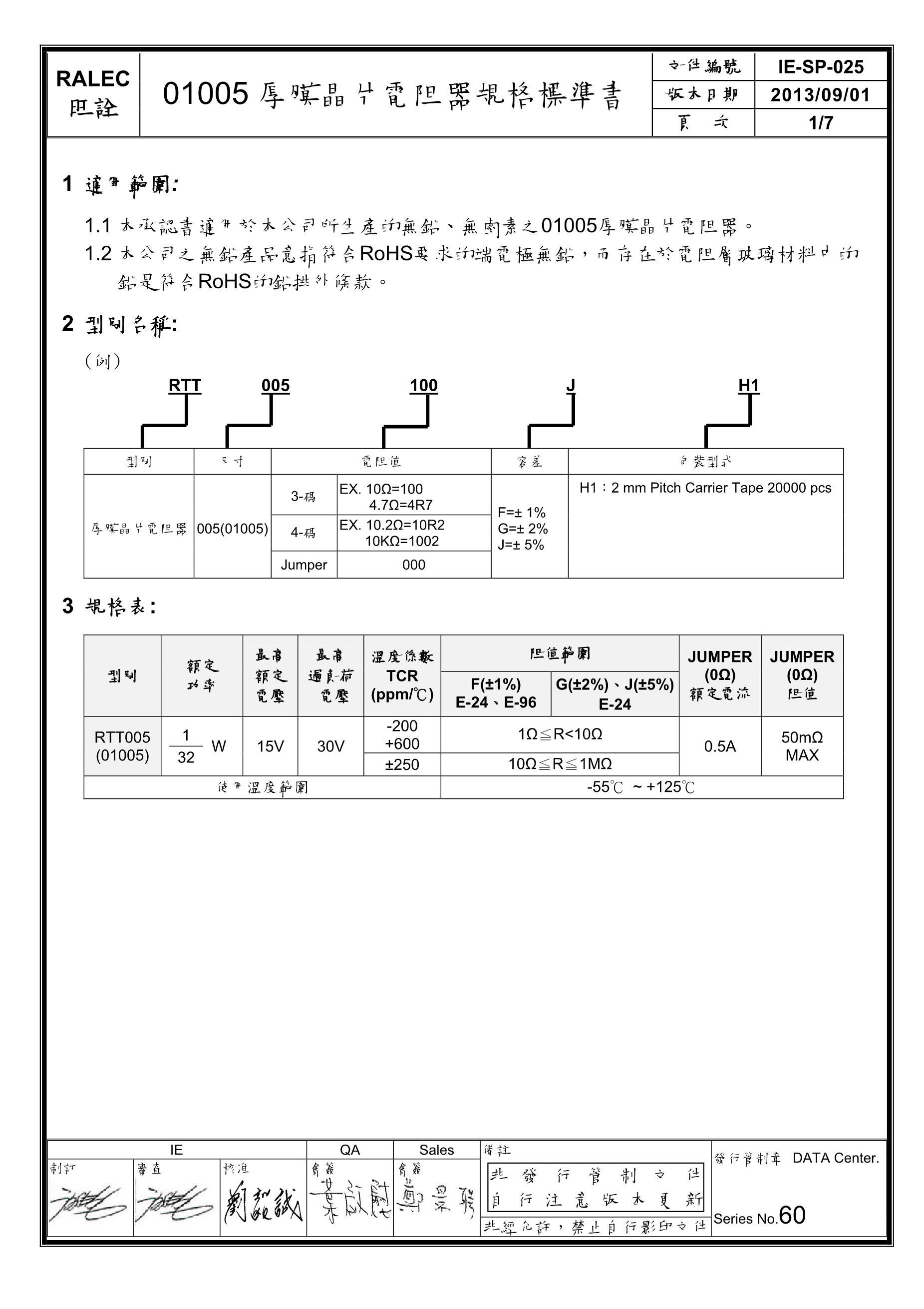 JH-182's pdf picture 1