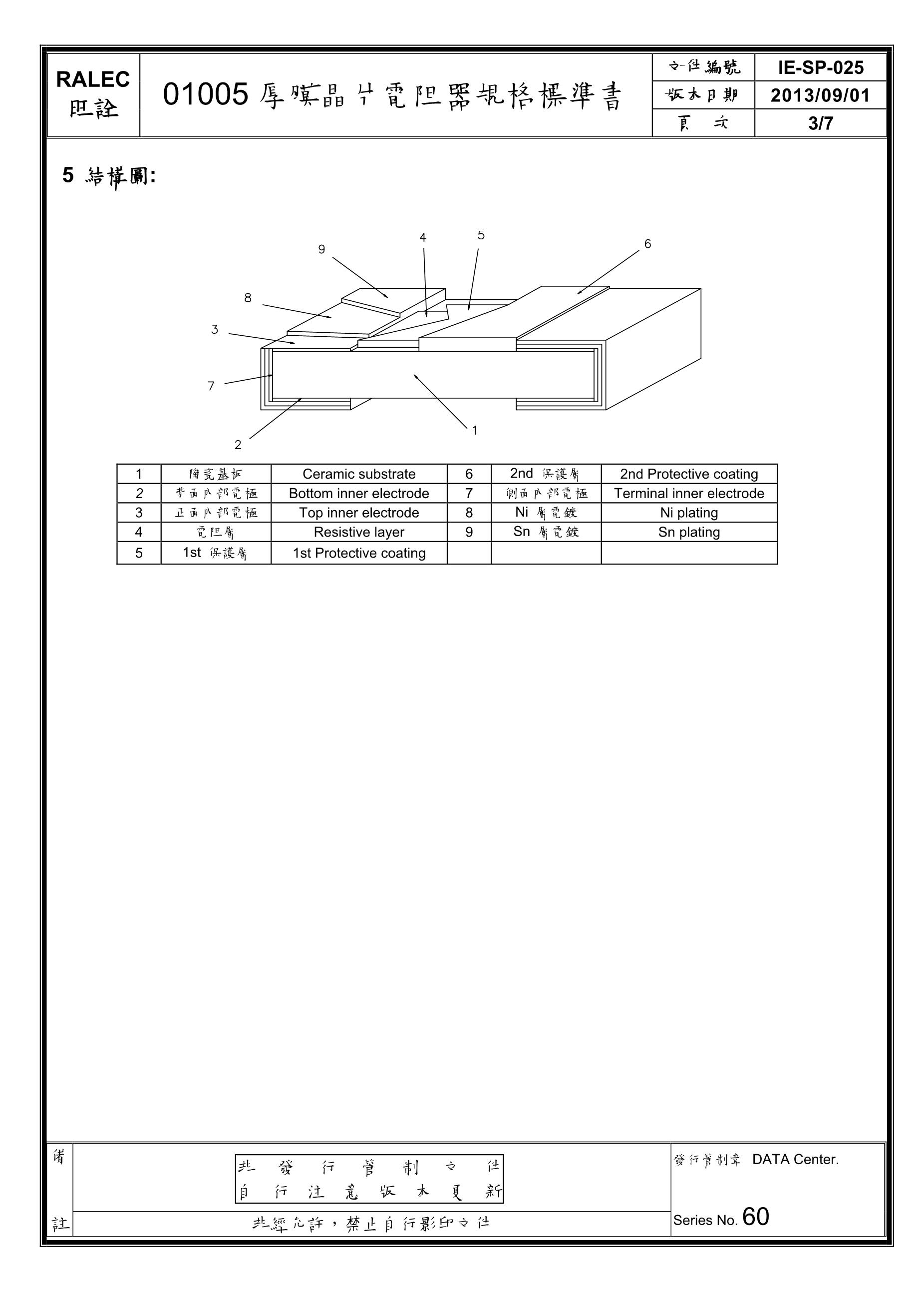 JH-182's pdf picture 3