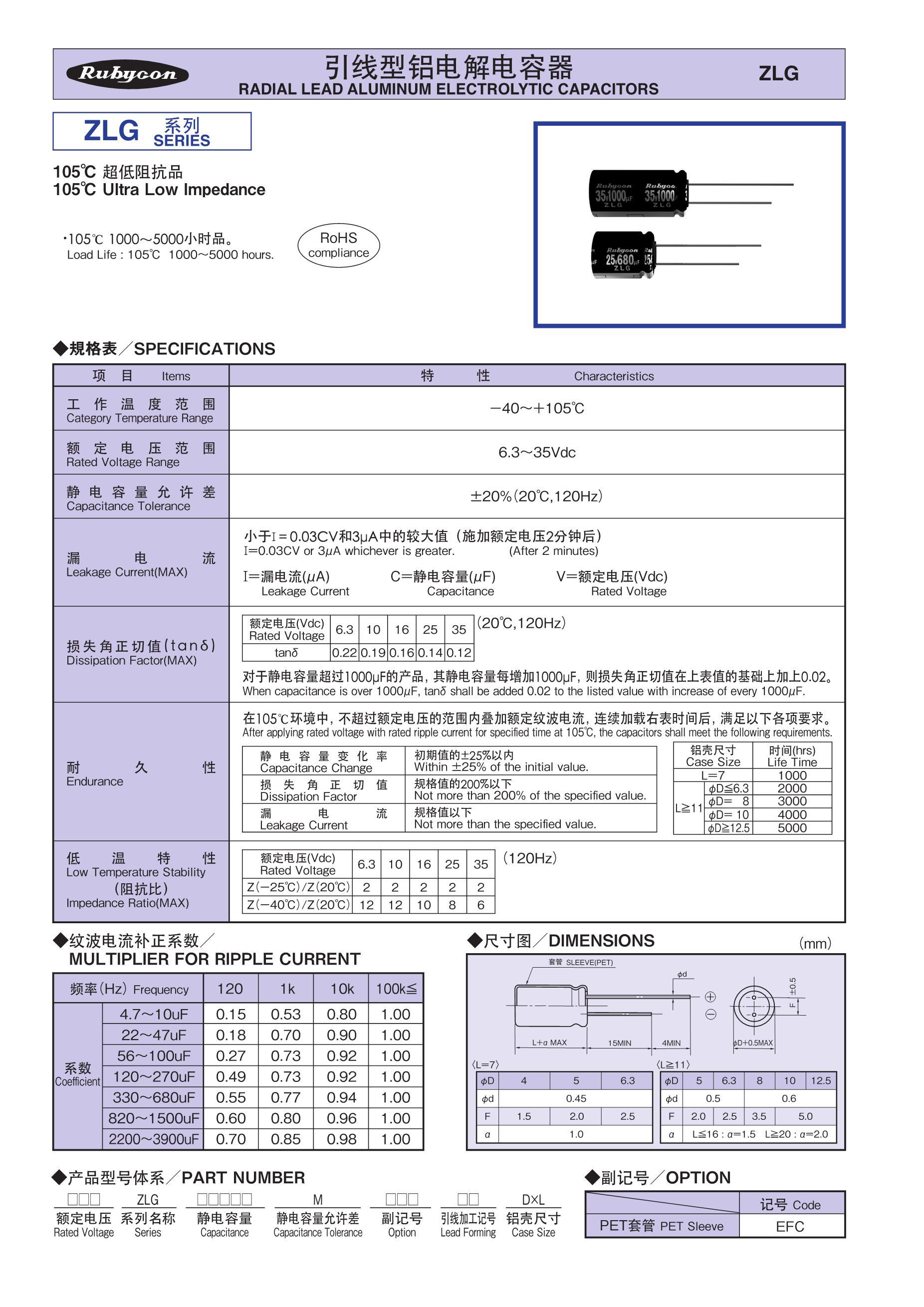 ZLG Zhiyuan Elec ZM5161P2-2C's pdf picture 1