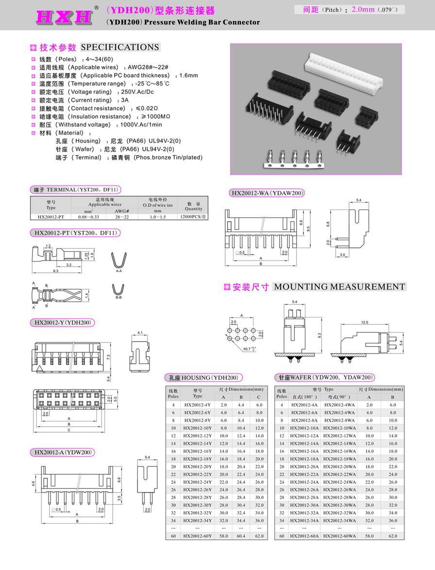 22A-D4P0N104's pdf picture 1