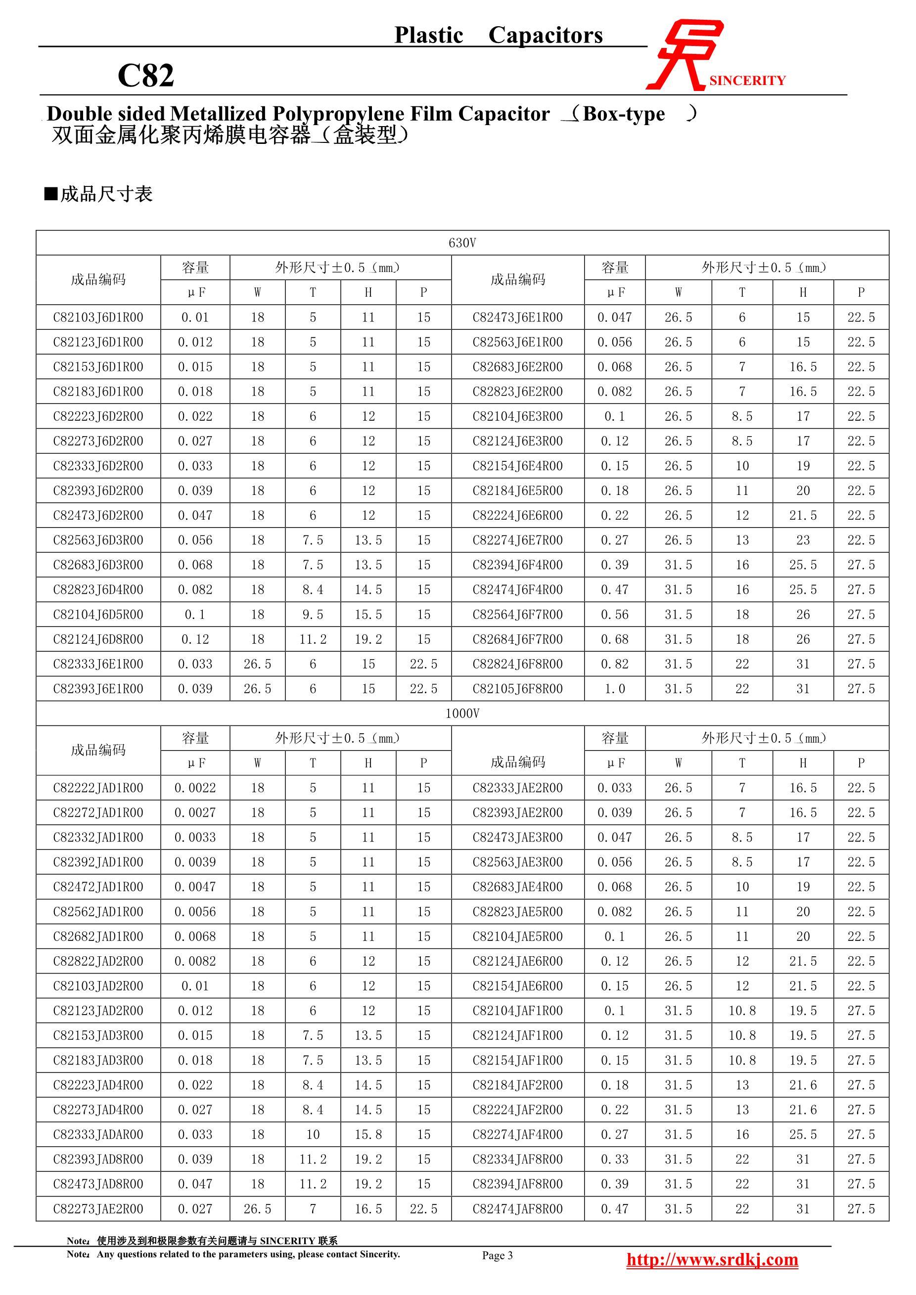 SRD-N4's pdf picture 3