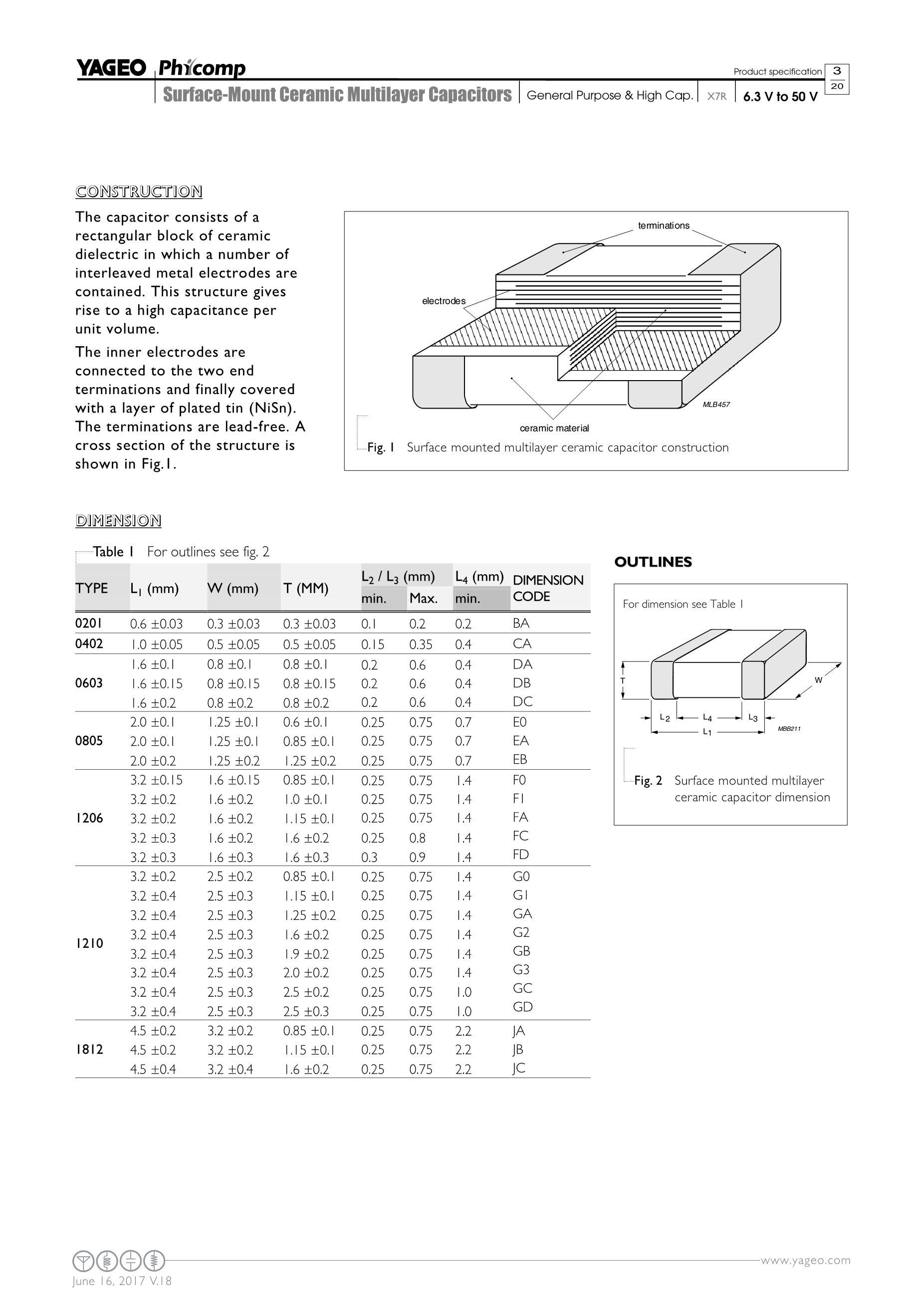1206-562's pdf picture 3