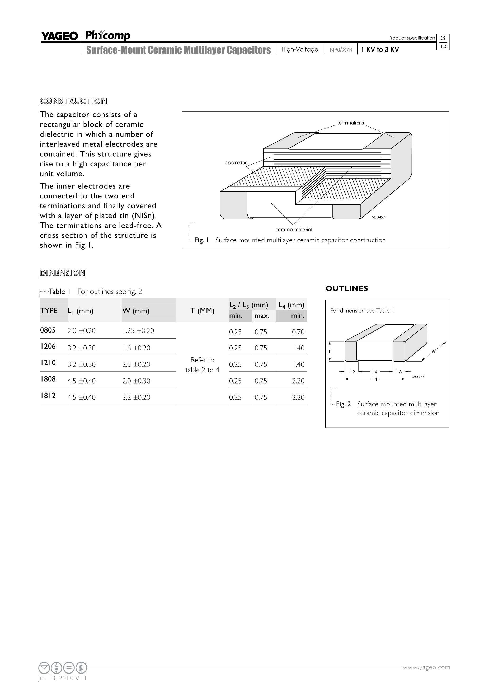 1808102K/1KV's pdf picture 3