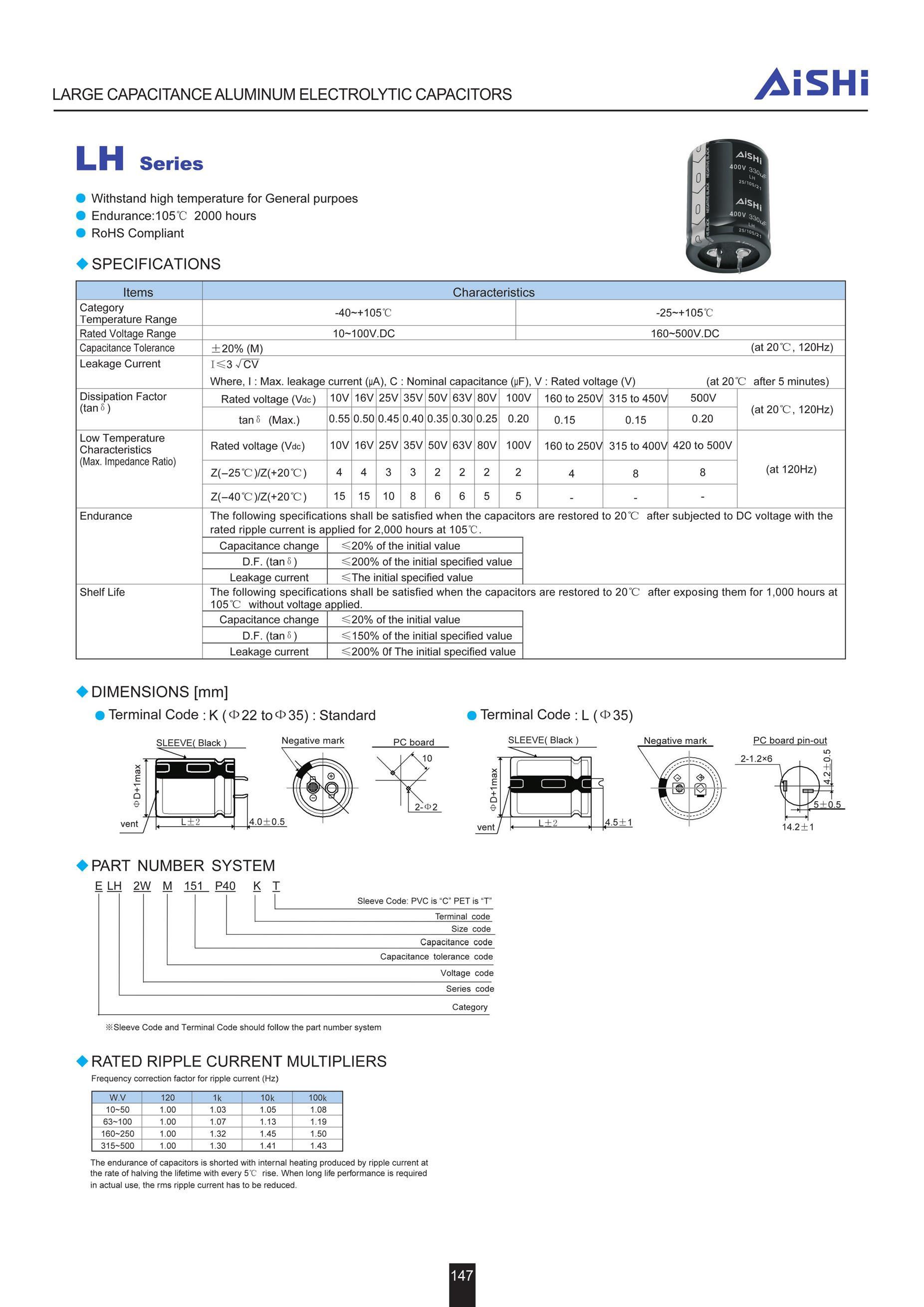 DM-231-TA's pdf picture 1