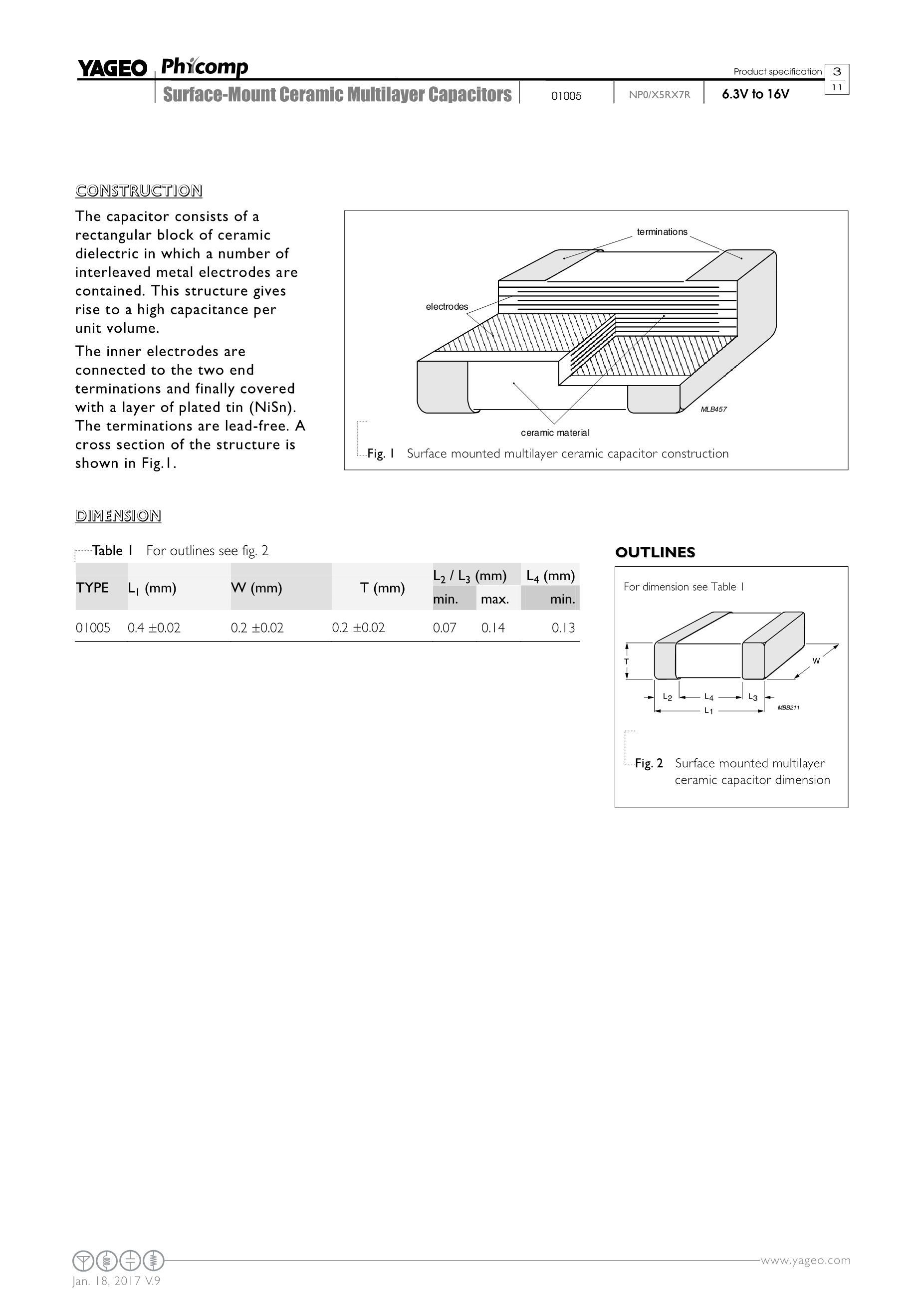 1206-332's pdf picture 3