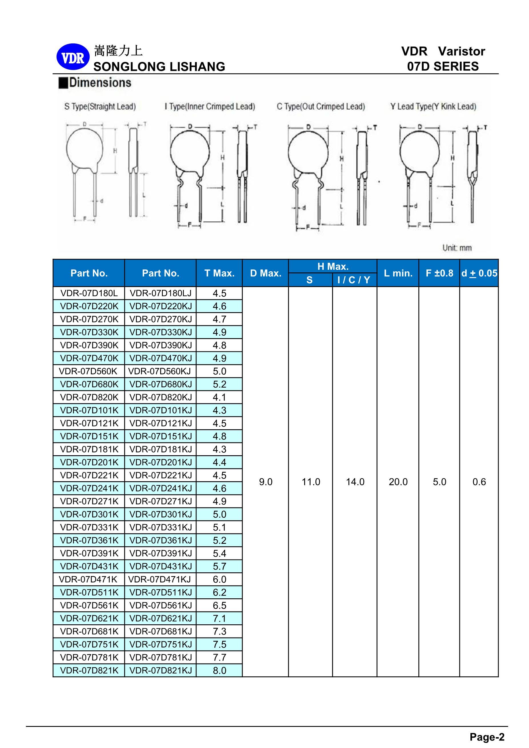 14-5804-010-000-829+'s pdf picture 2