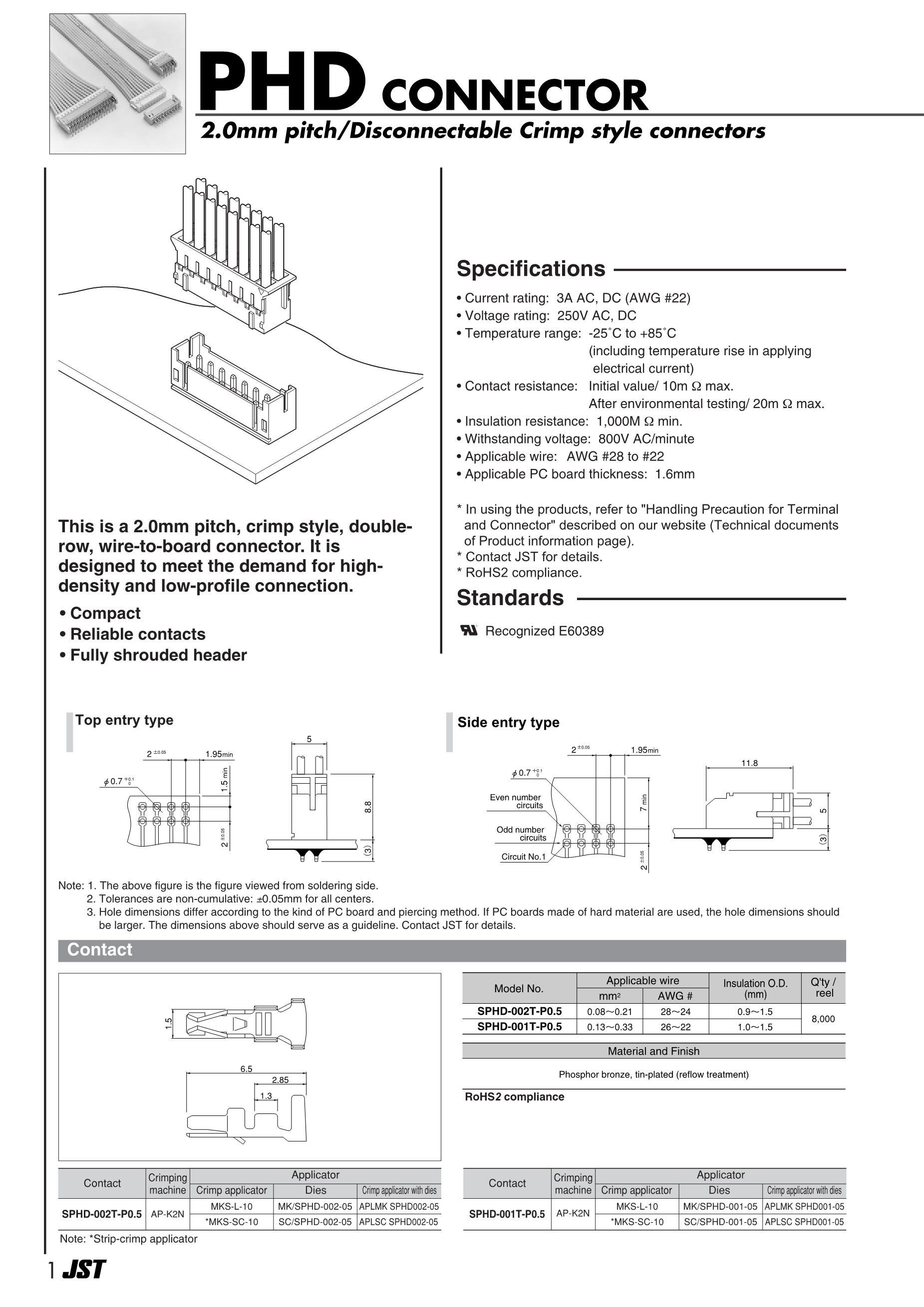 S8B's pdf picture 1