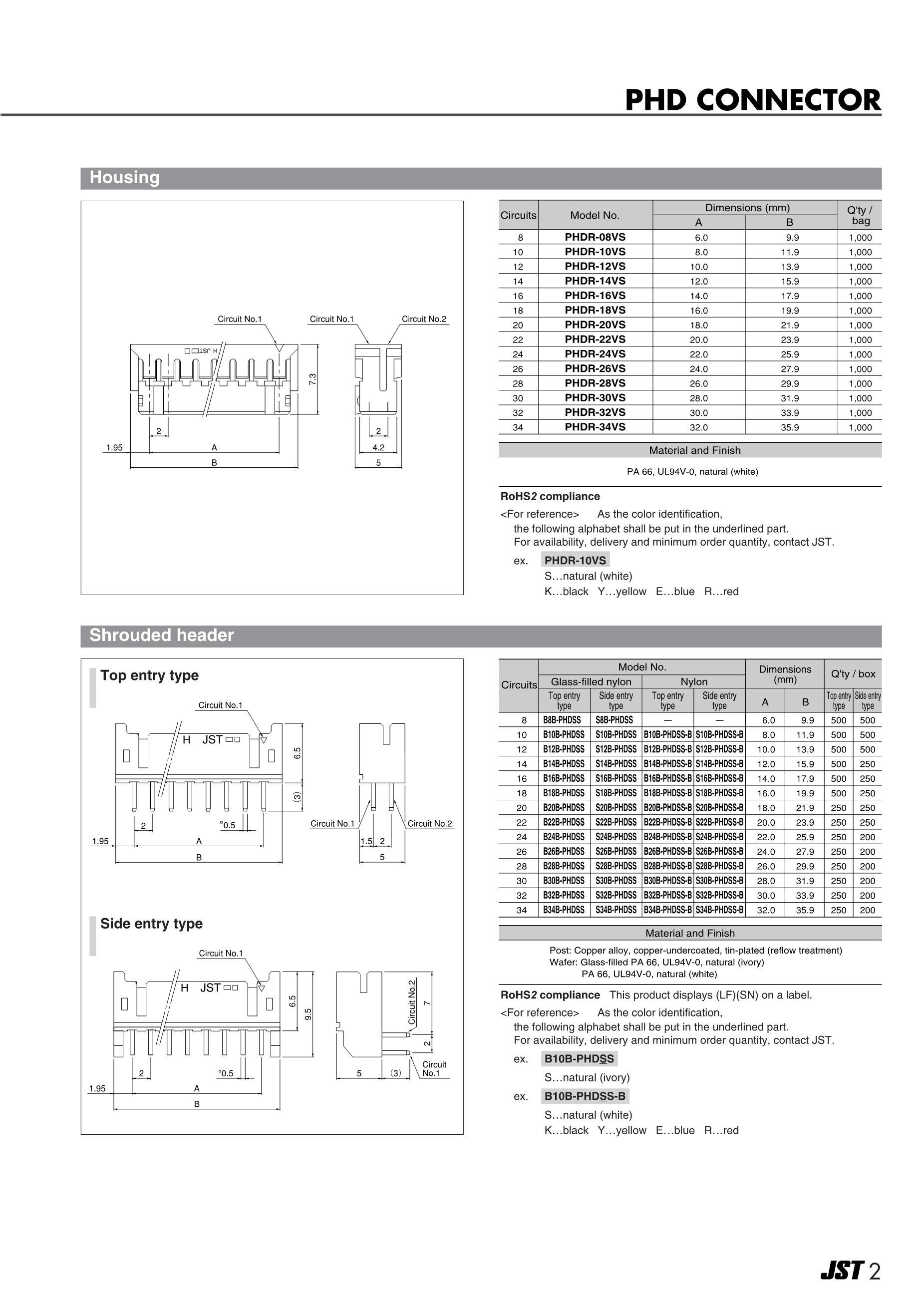 S8B's pdf picture 2