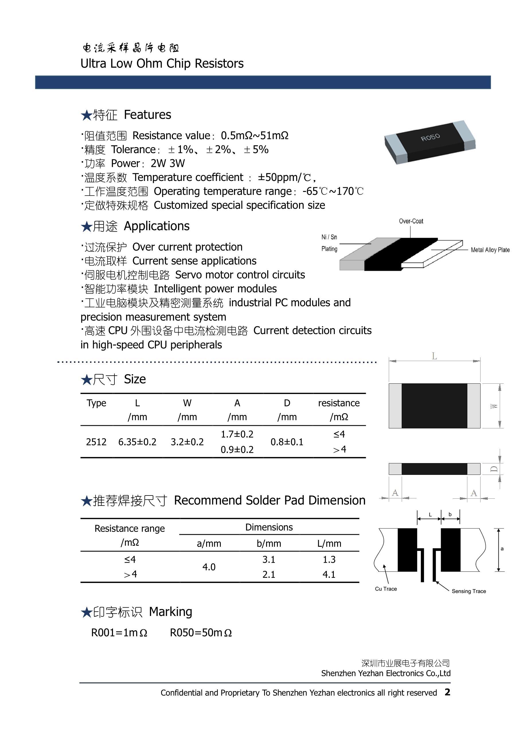 30F-03's pdf picture 2