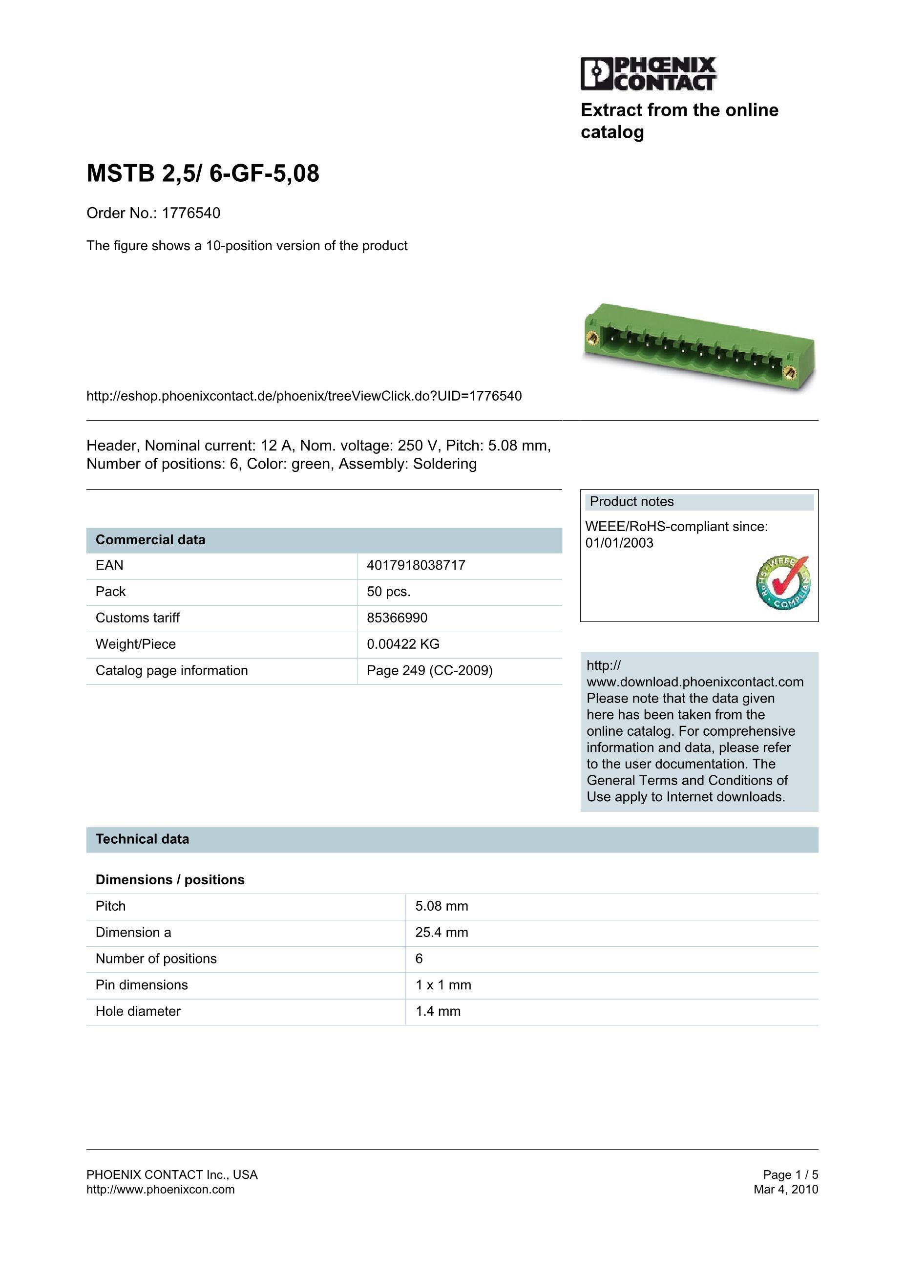 1776540's pdf picture 1