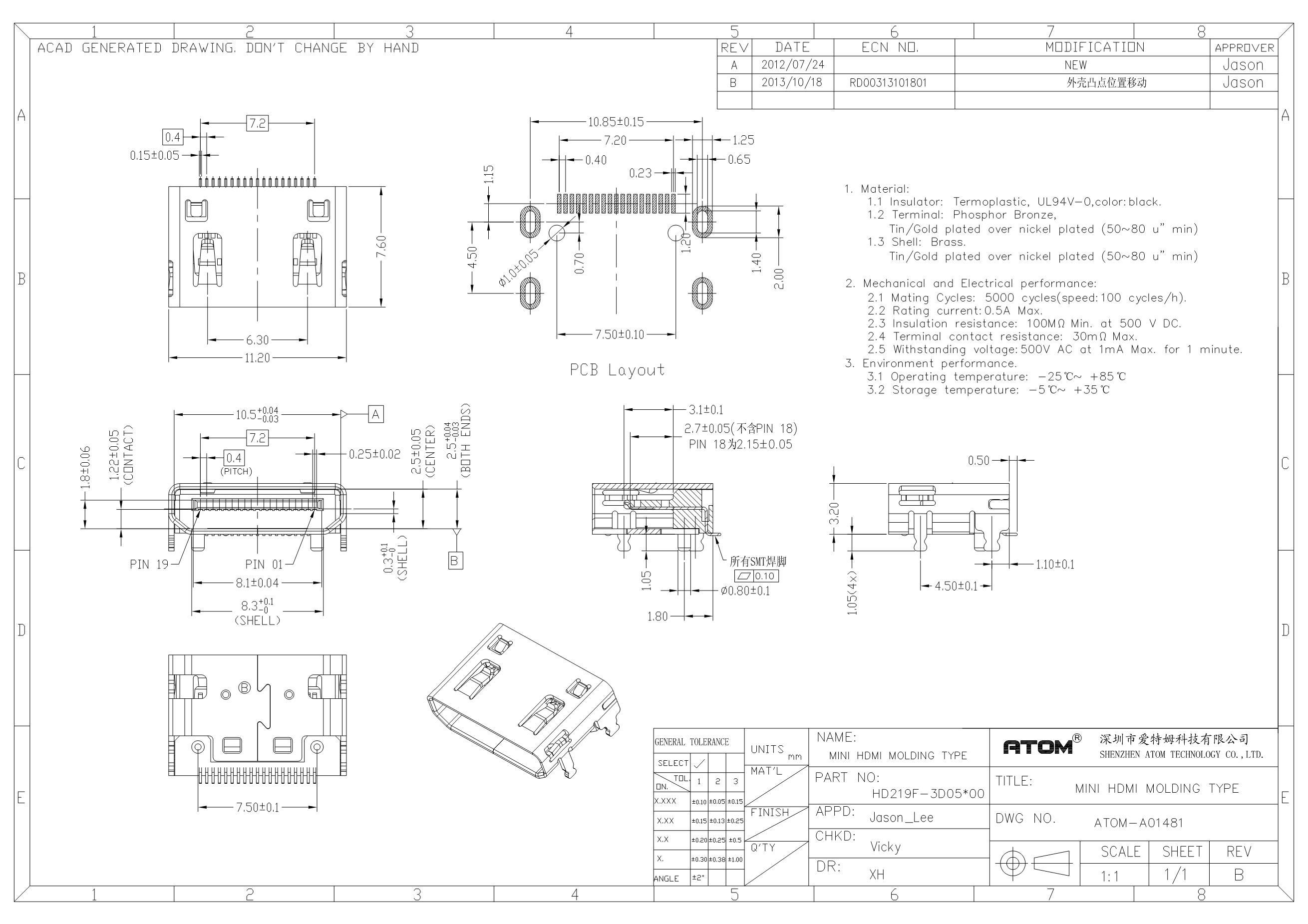 HD-3-25-2A's pdf picture 1