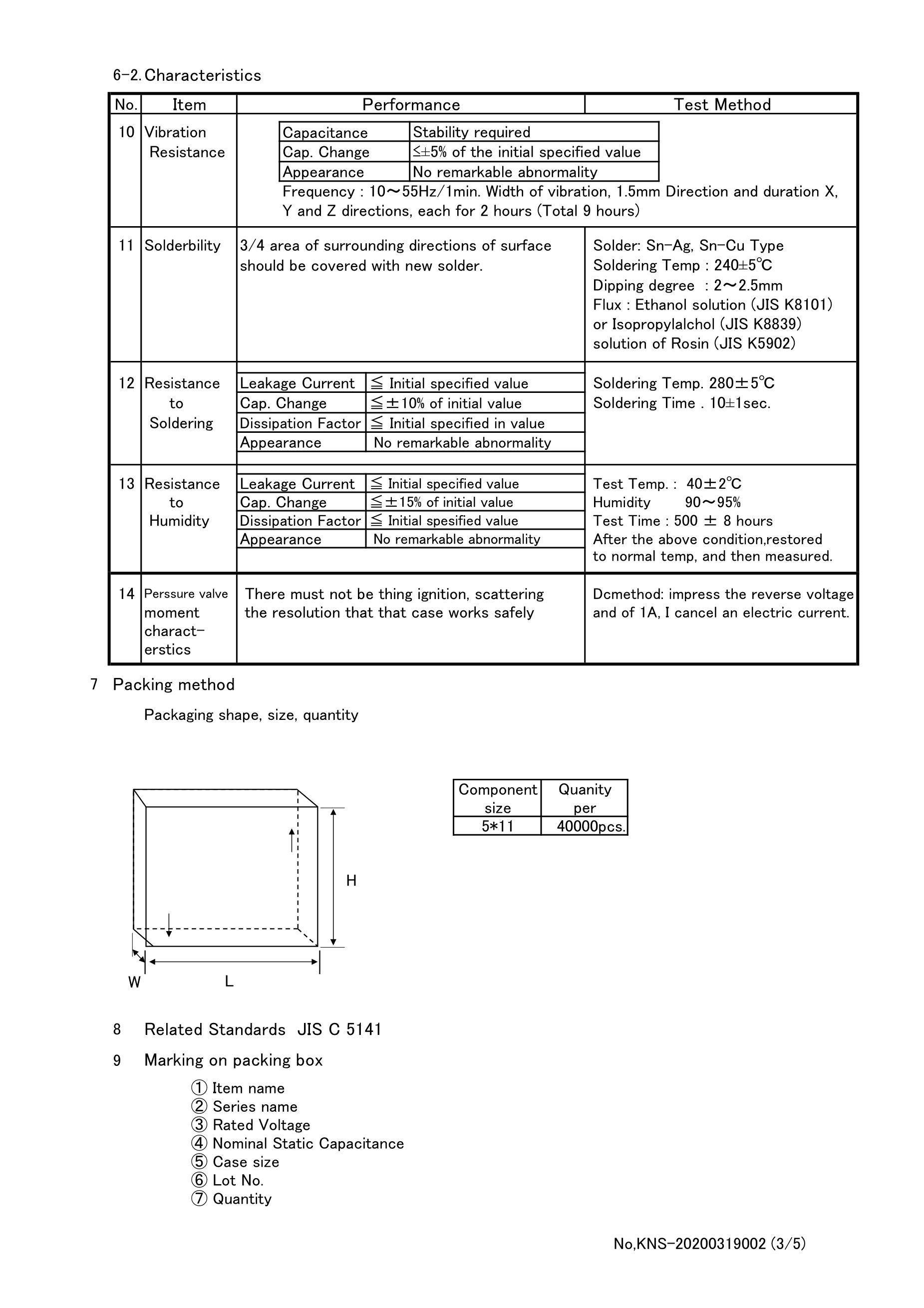 EC-V-H264-10B-60-1080-MXC-SL's pdf picture 3
