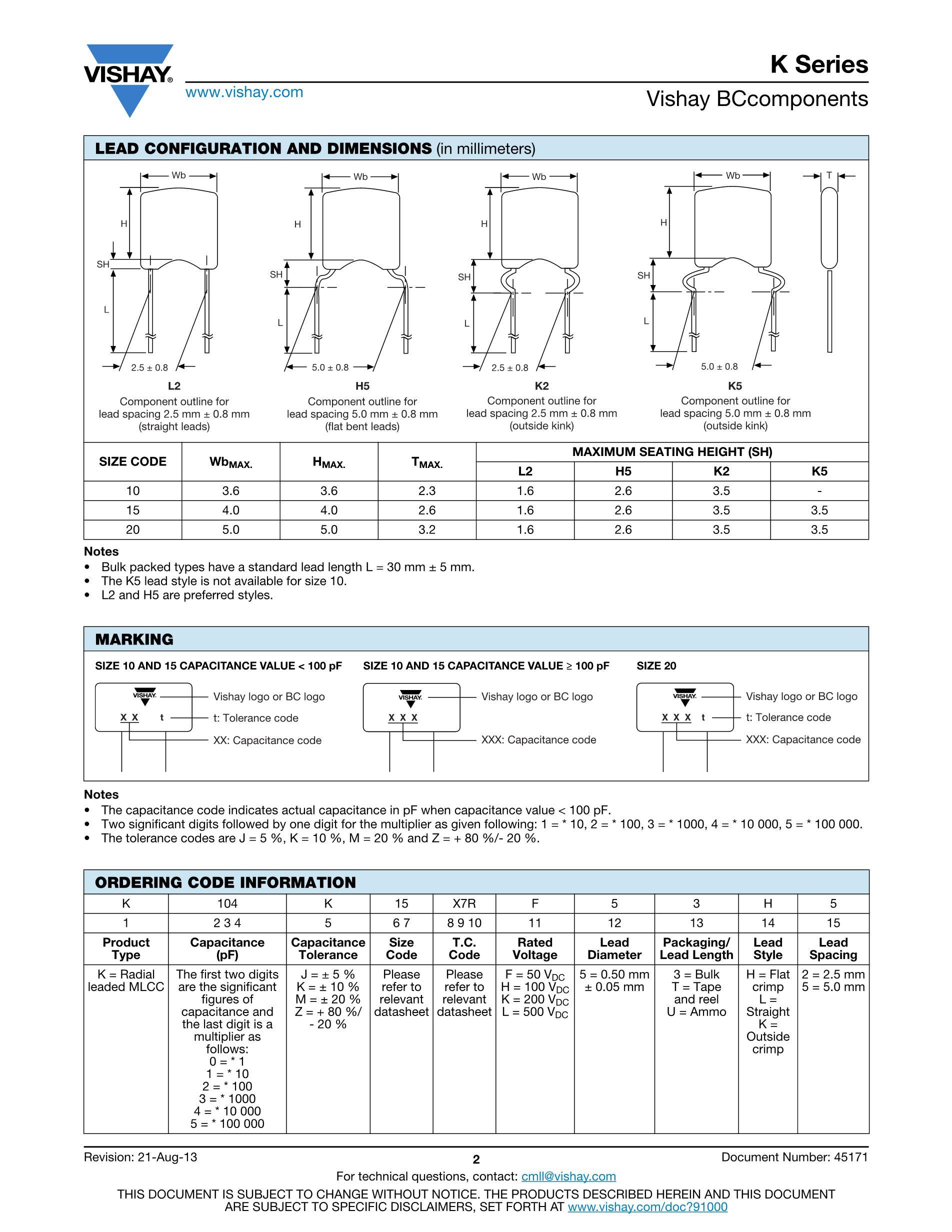 K thermocouple module 1350 ℃ SPI interface digital direct readability temperature MAX31855's pdf picture 2