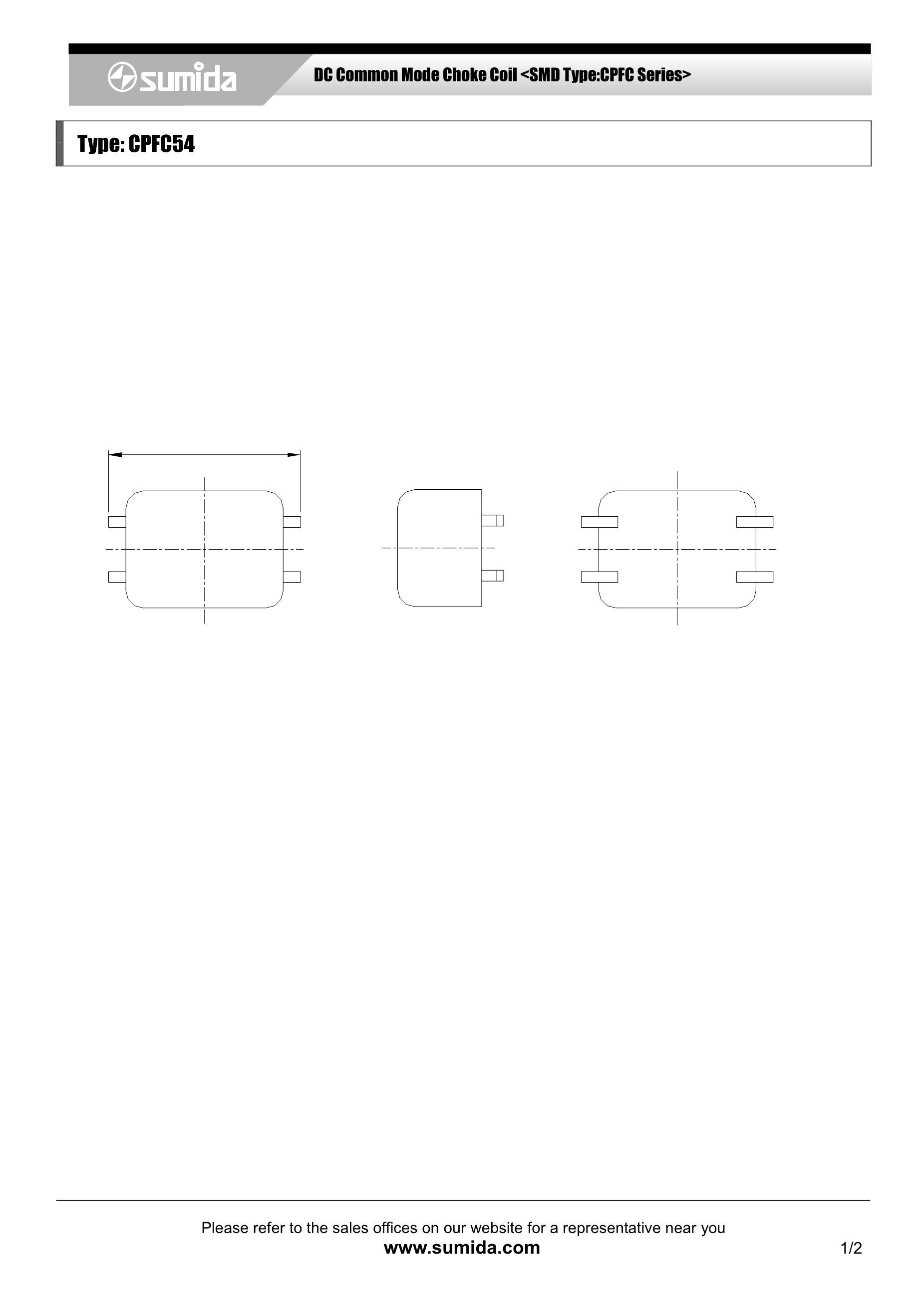 471CSA's pdf picture 1