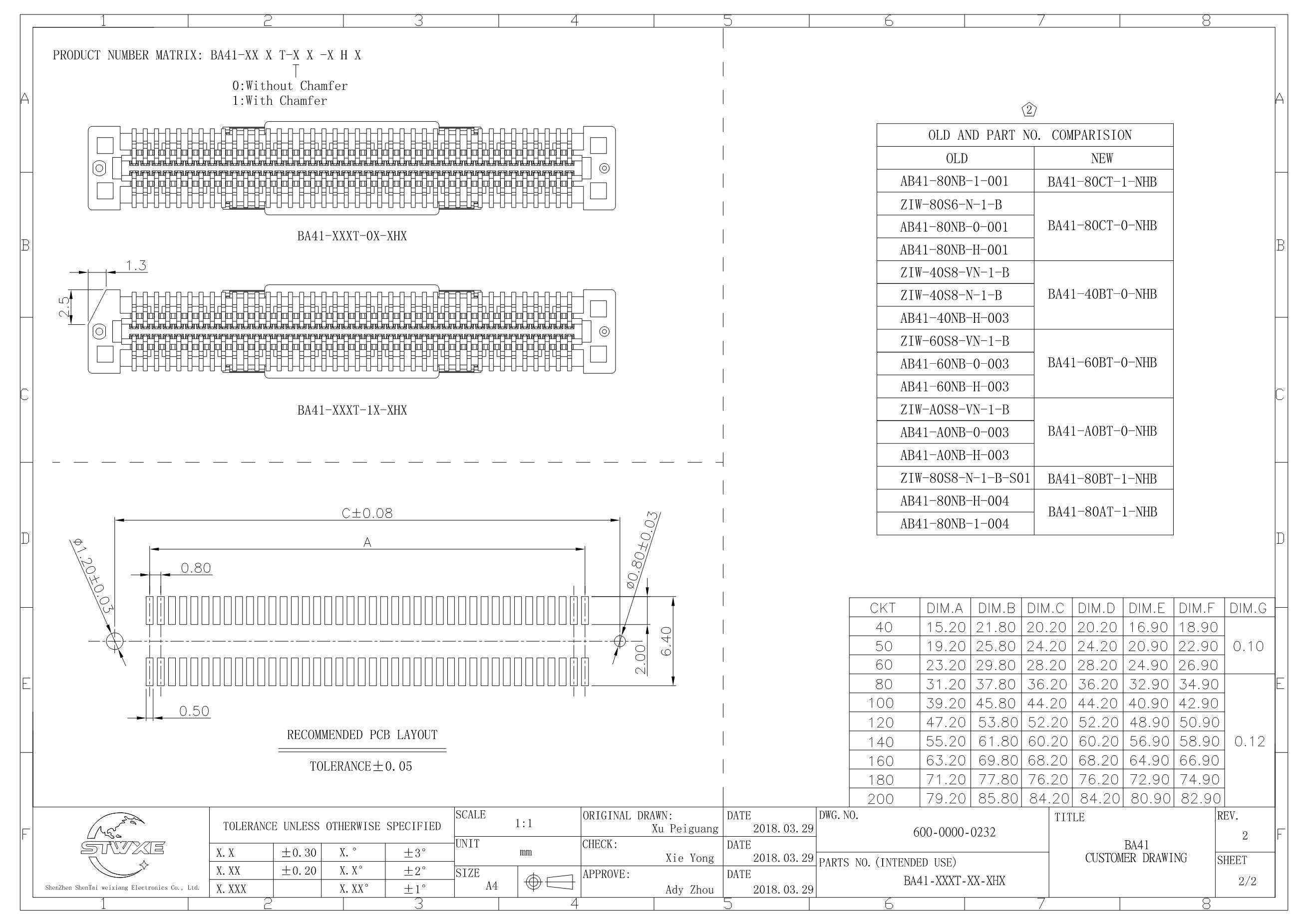 BA4138's pdf picture 2