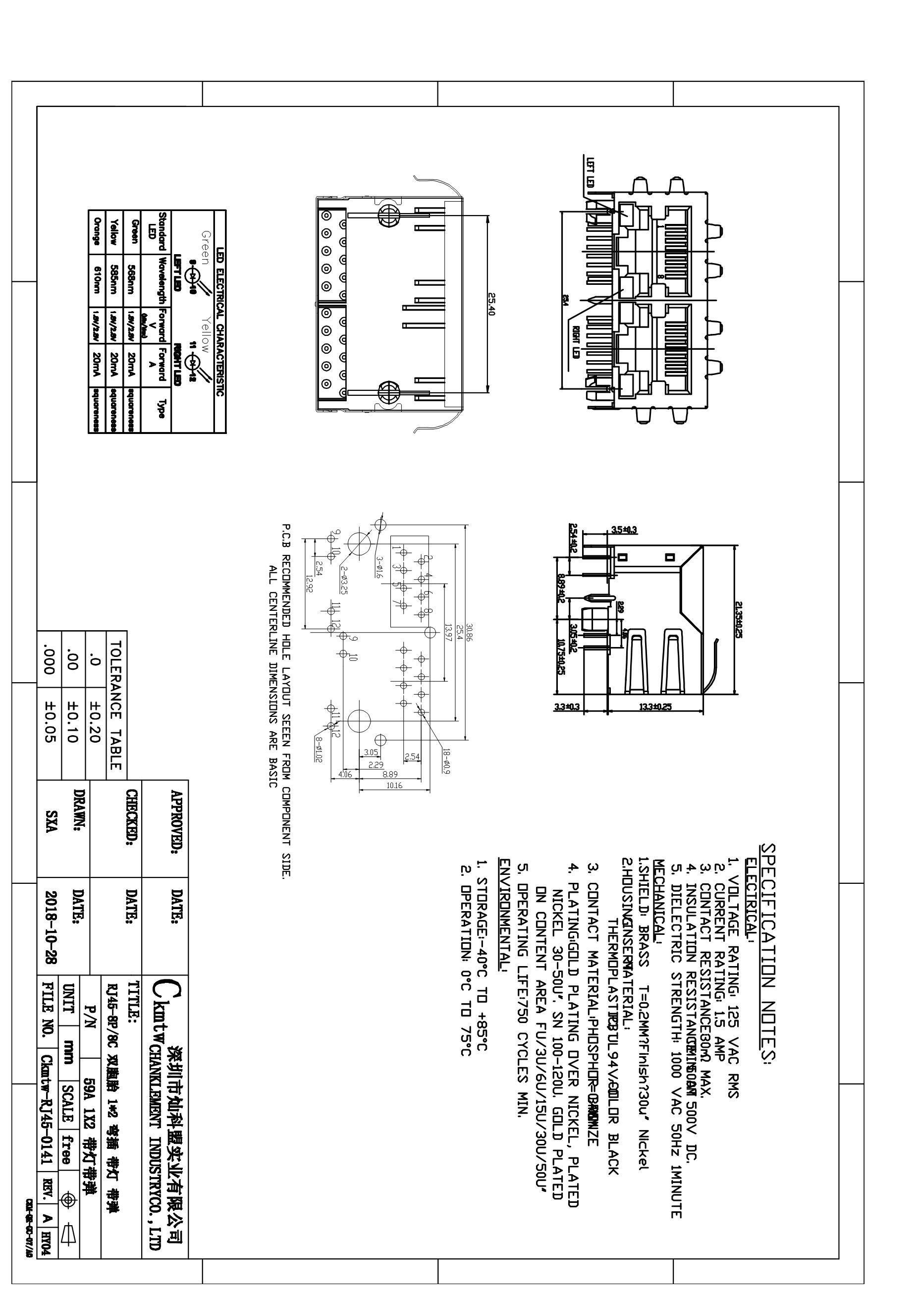 2011's pdf picture 1