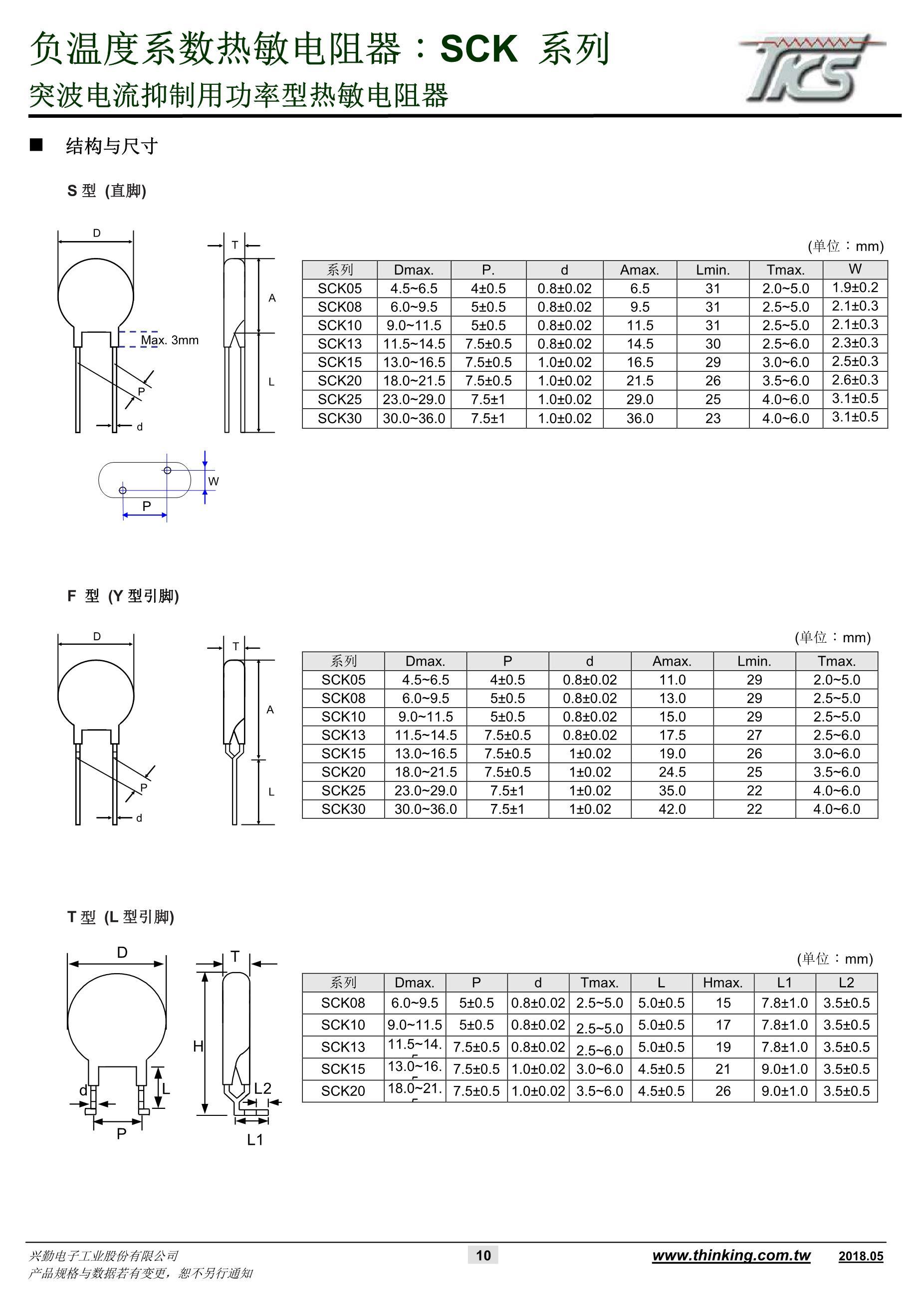SCK-6D-02PT-TF's pdf picture 2