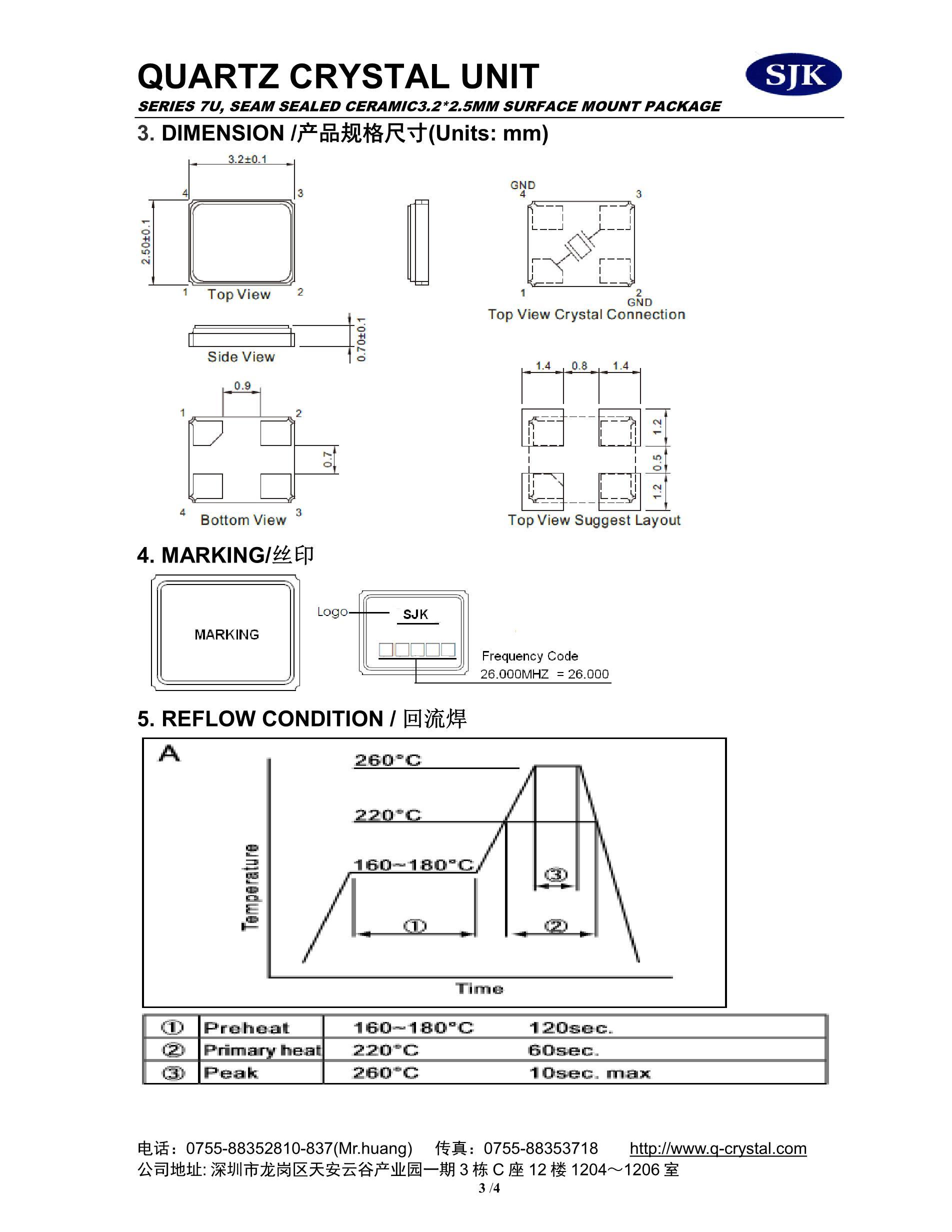 16384's pdf picture 3