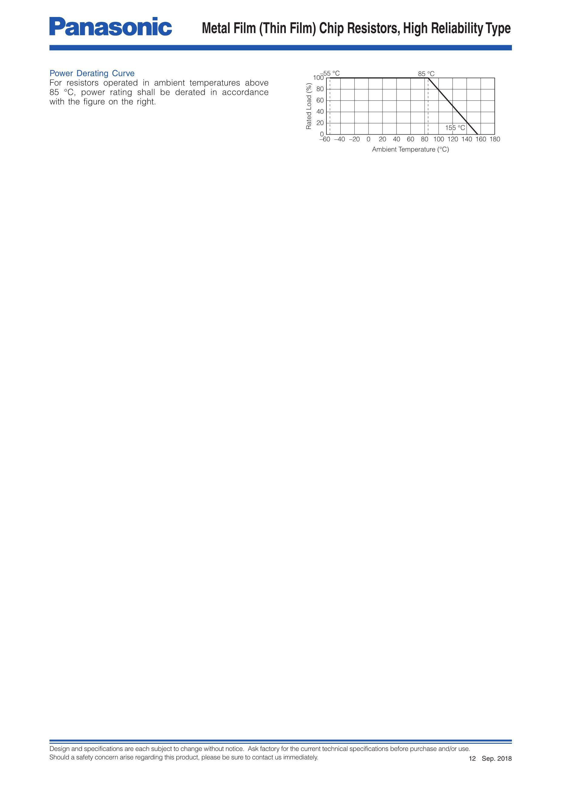 ERA2AEB103X's pdf picture 3