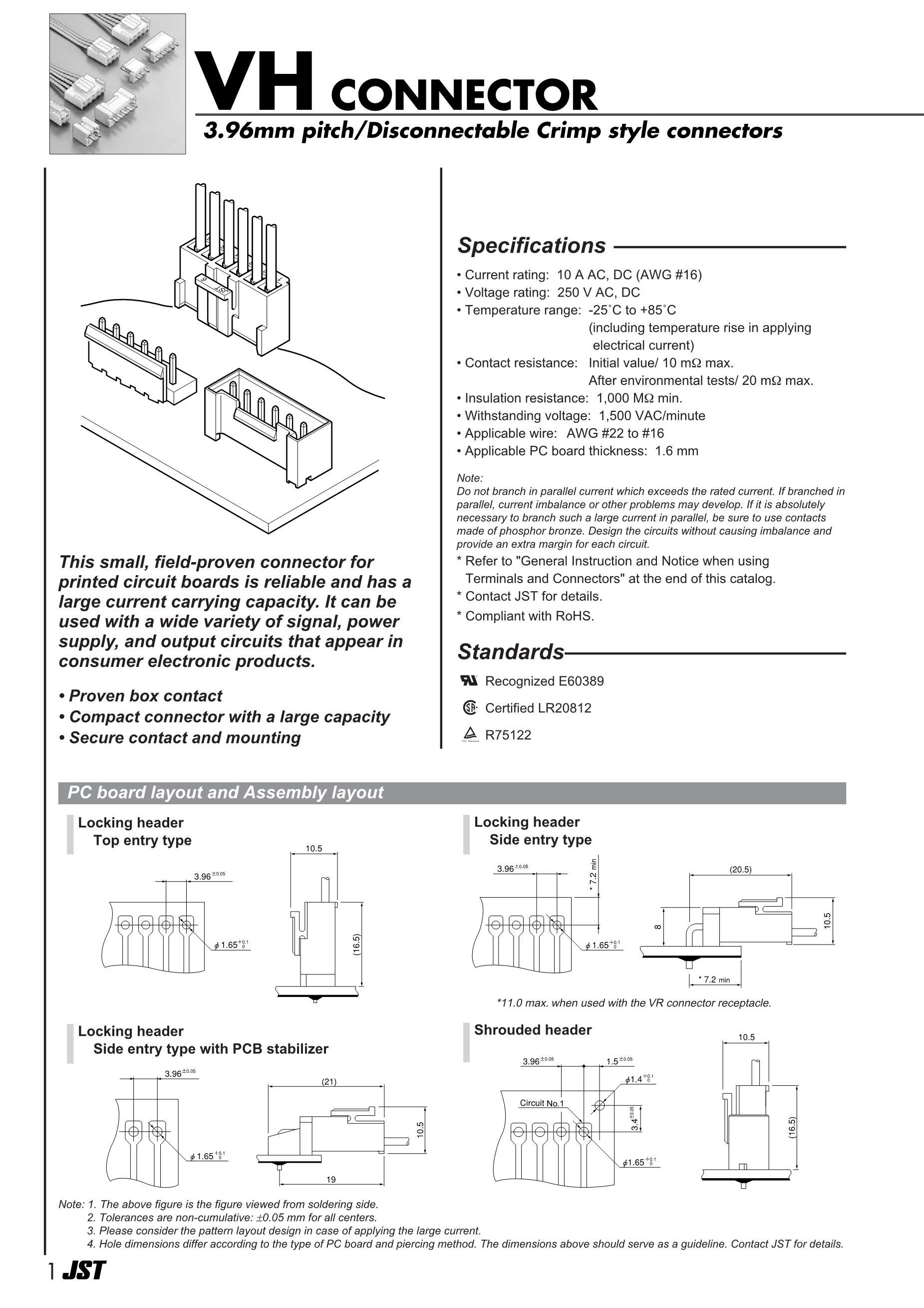 2.2V23's pdf picture 1