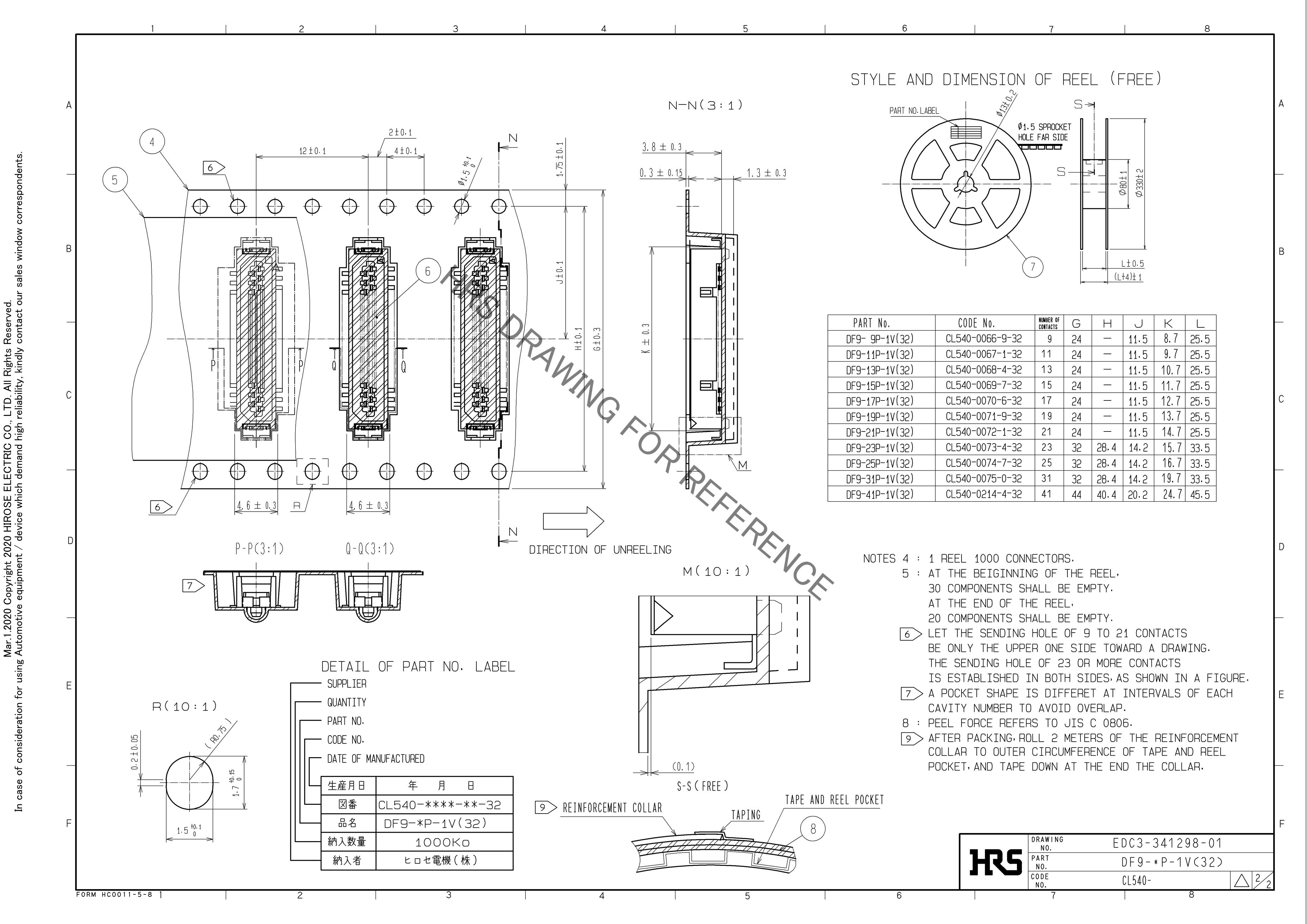 9.1V's pdf picture 2