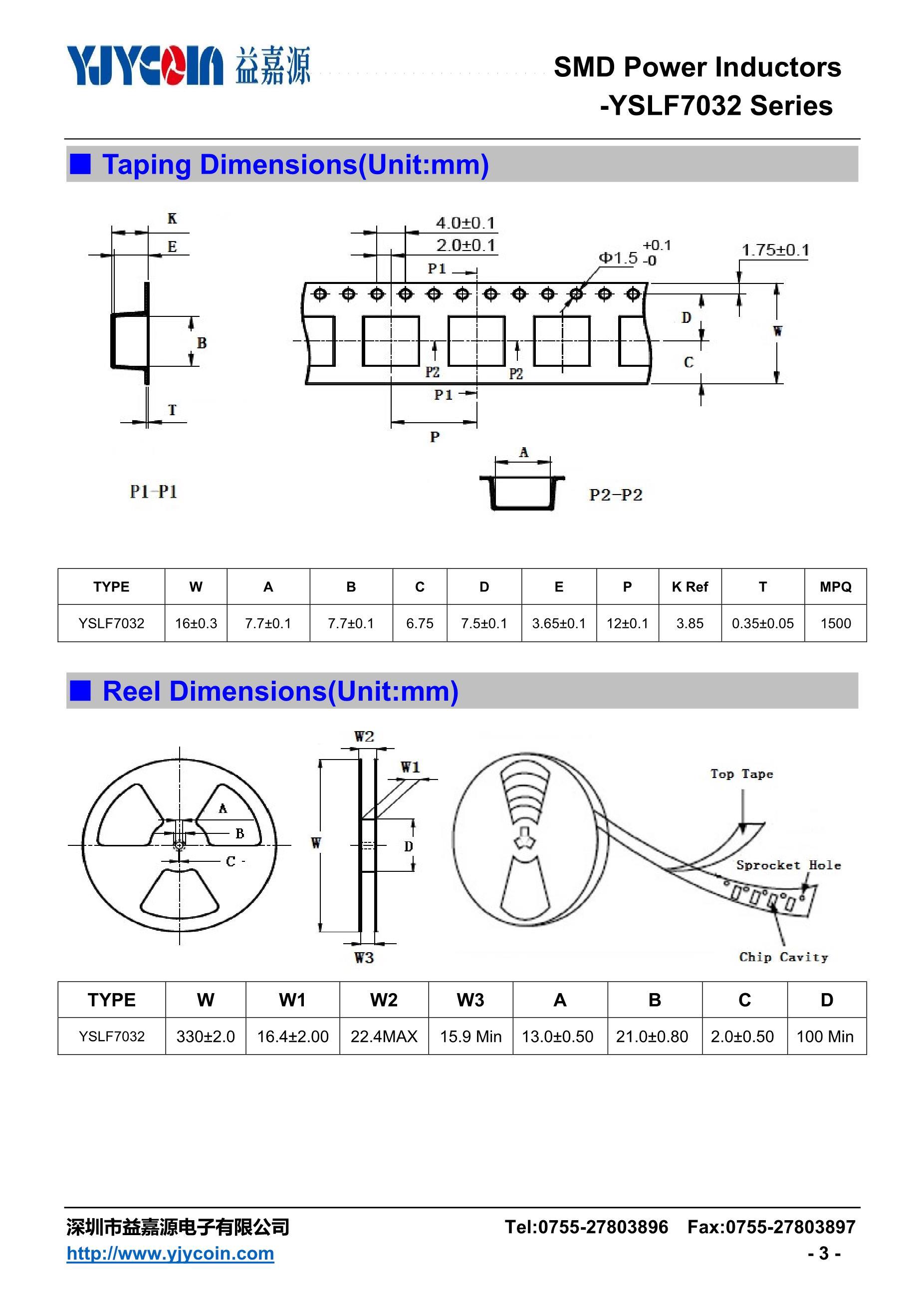 7032-221M's pdf picture 3