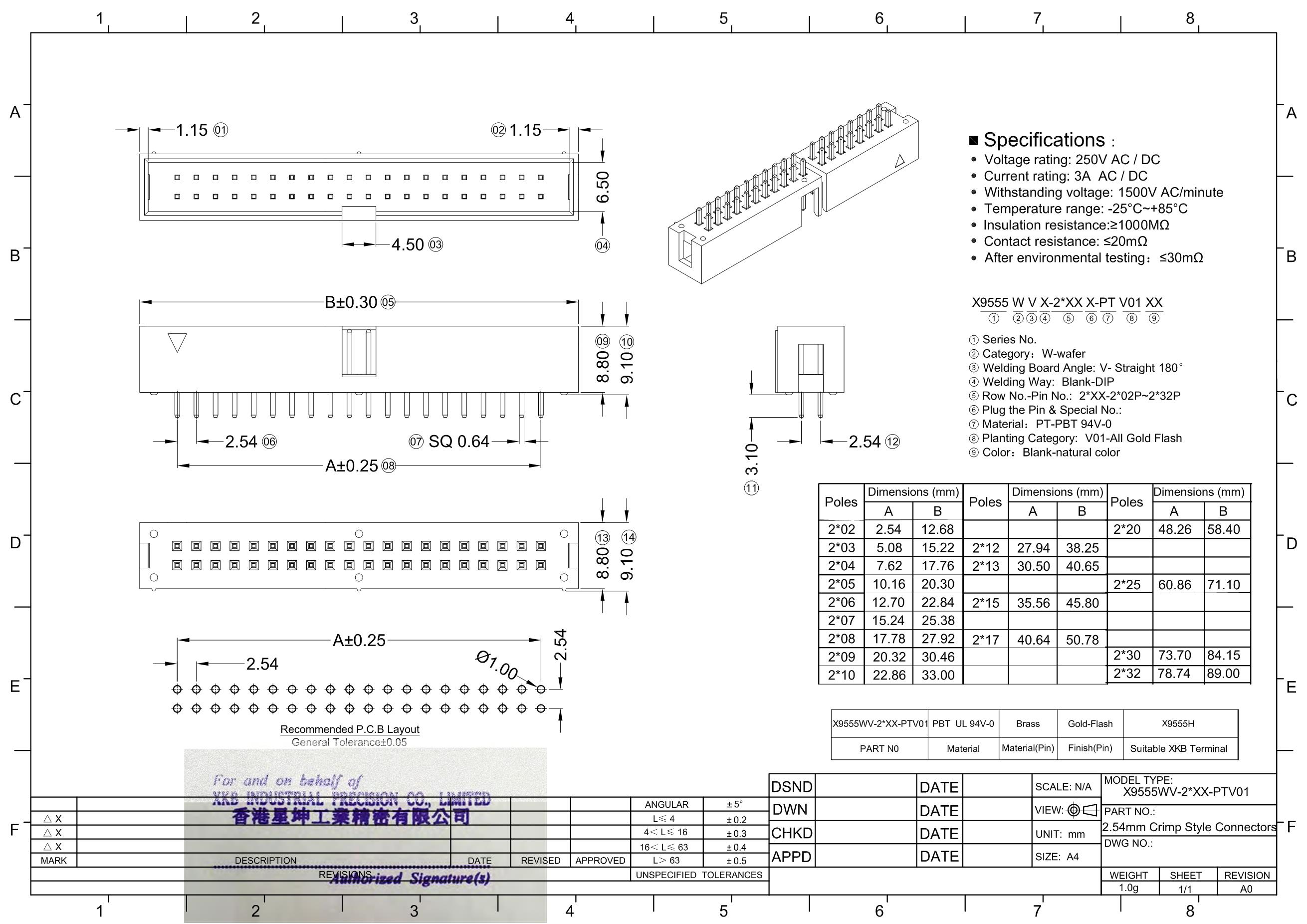 12-23A/R6GHBHC-A01/'s pdf picture 1