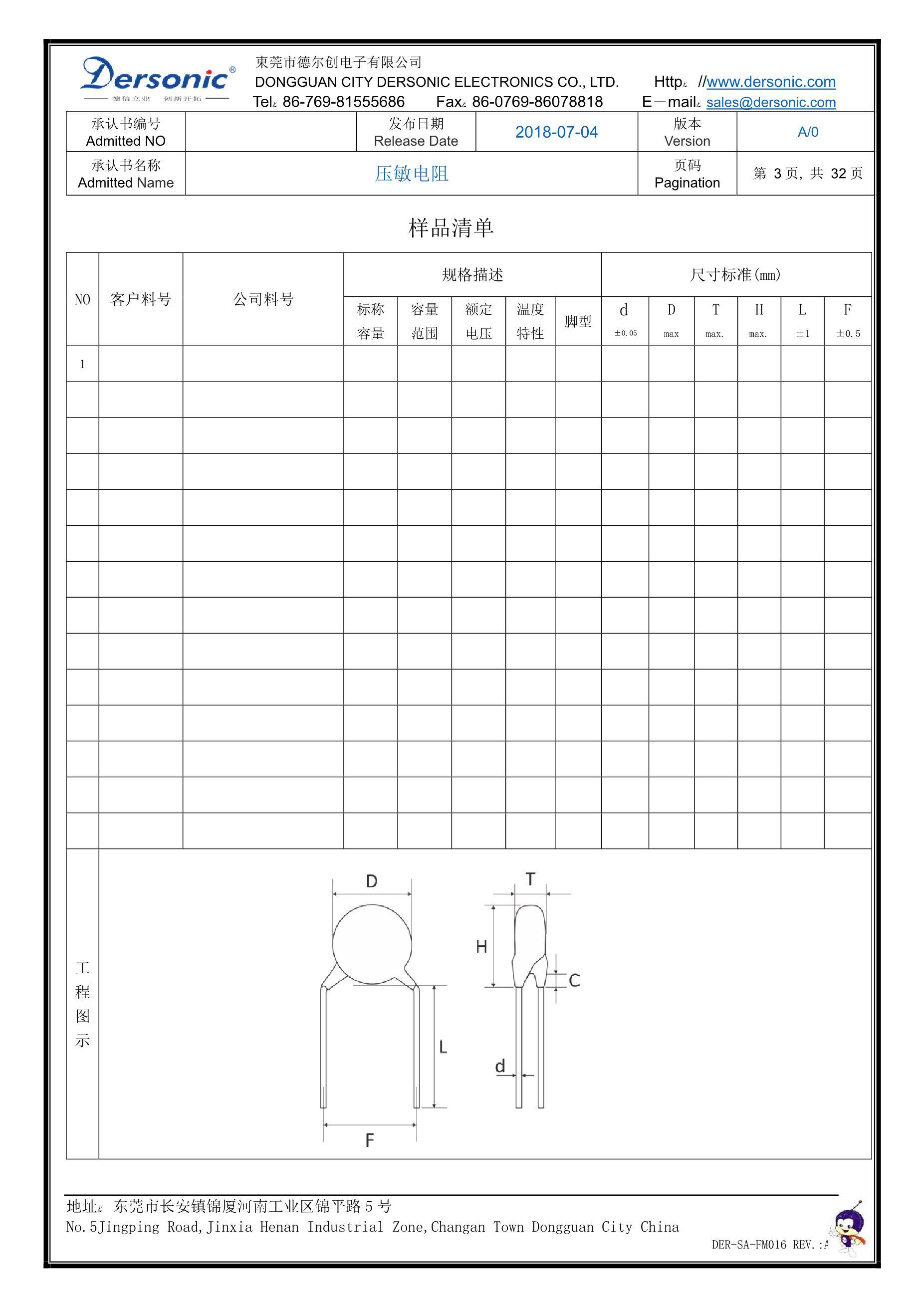 KE-07459/LA-089(TR)'s pdf picture 3