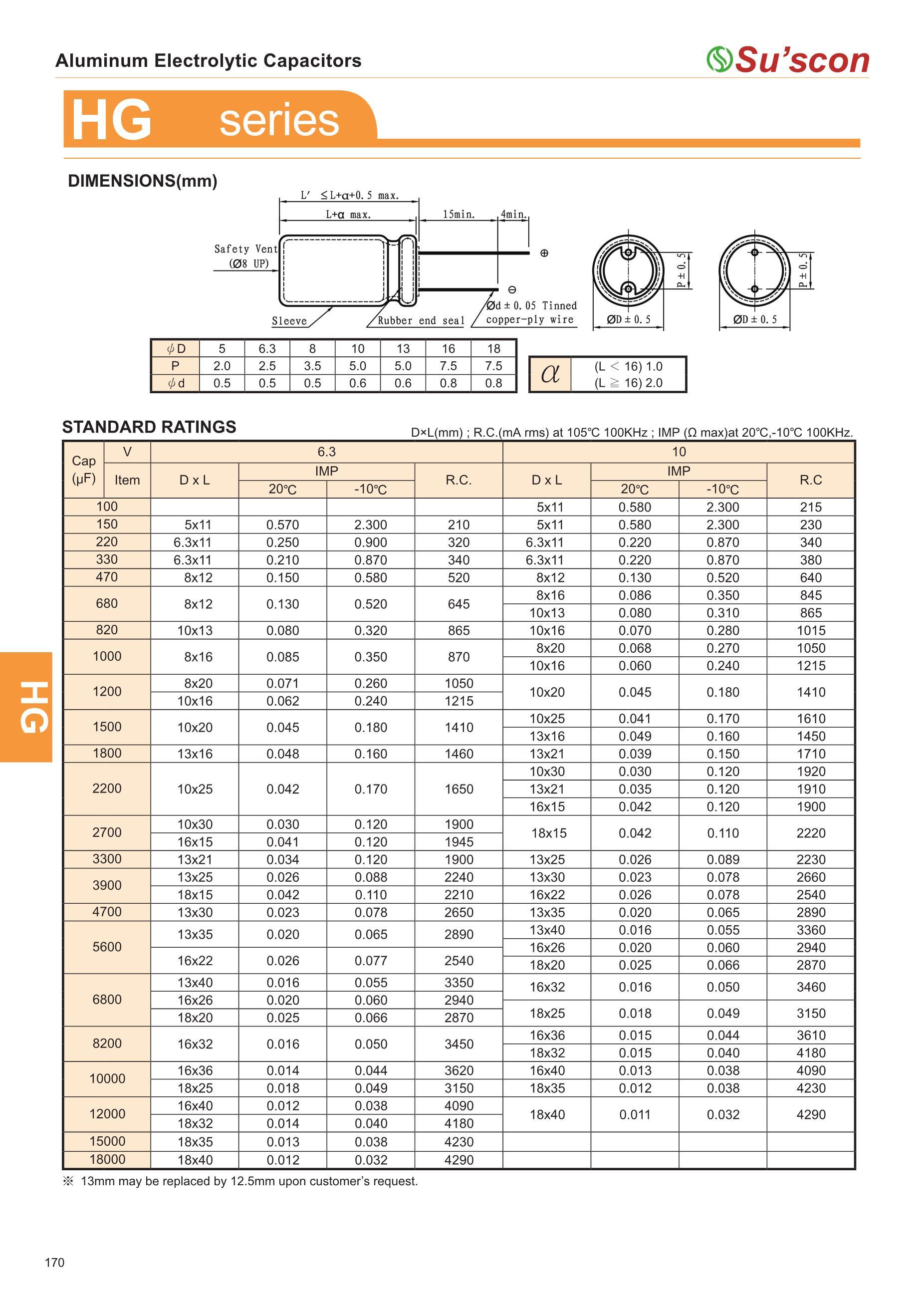 HG-MR43's pdf picture 2