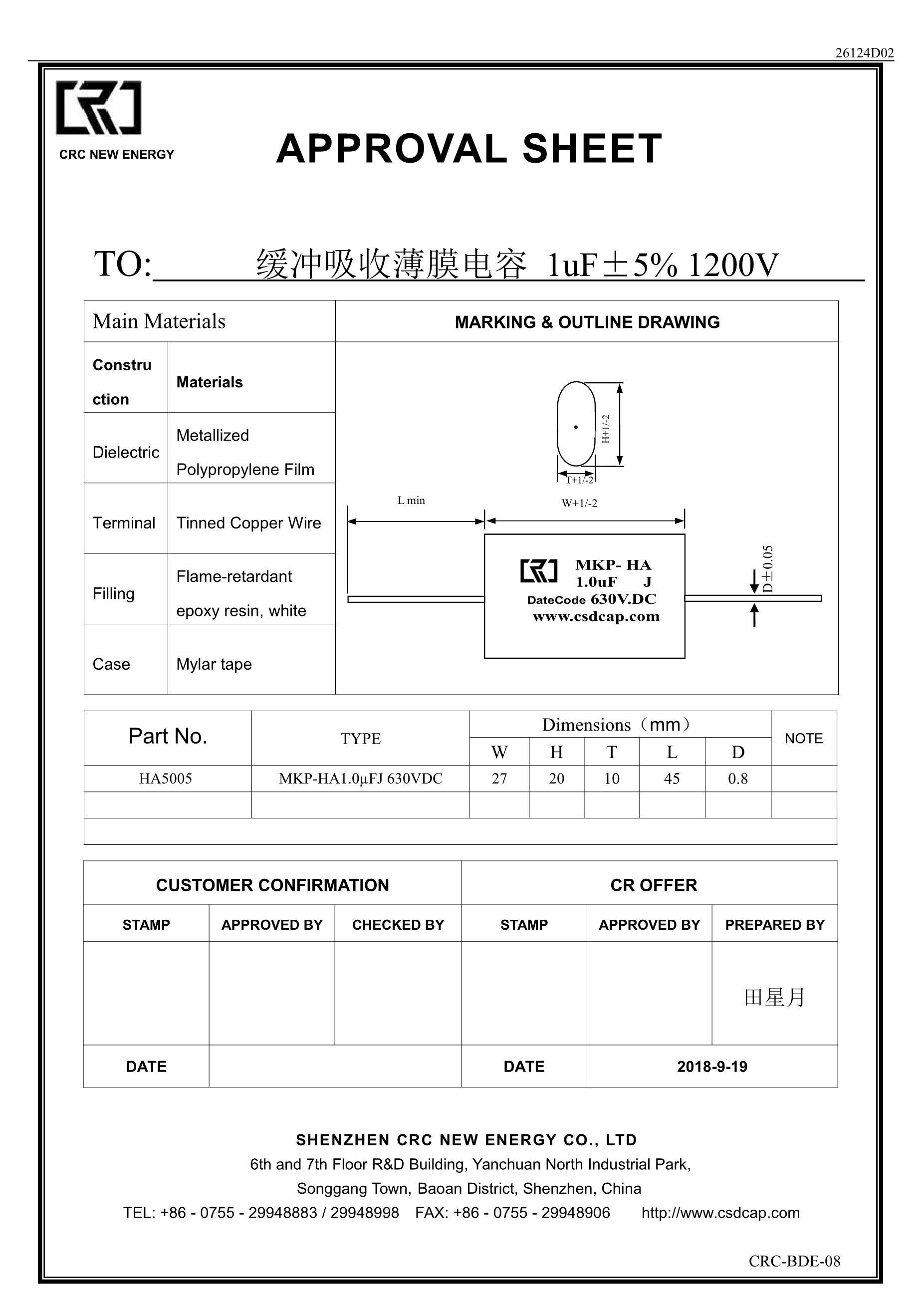 50051L11's pdf picture 1