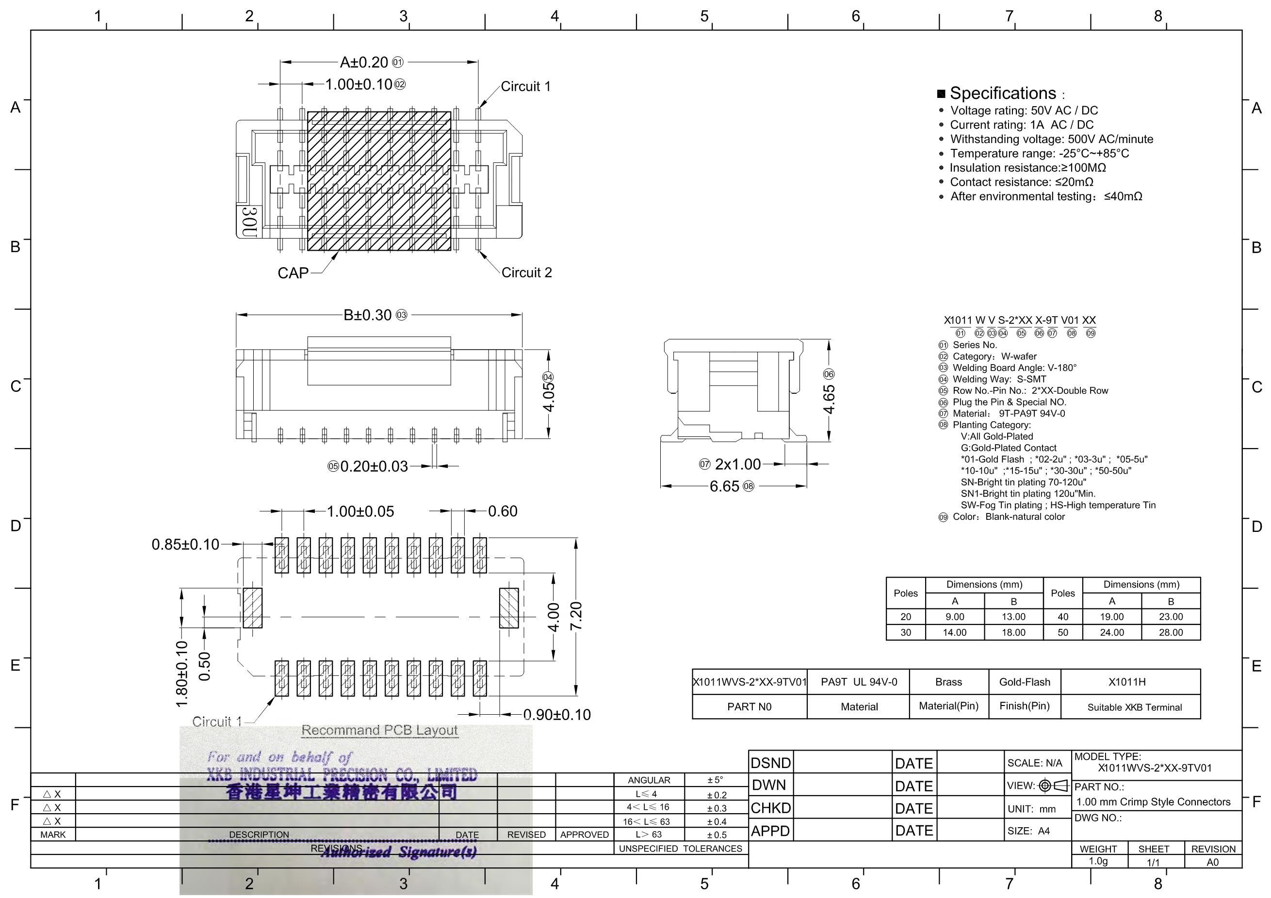 9-0280's pdf picture 1