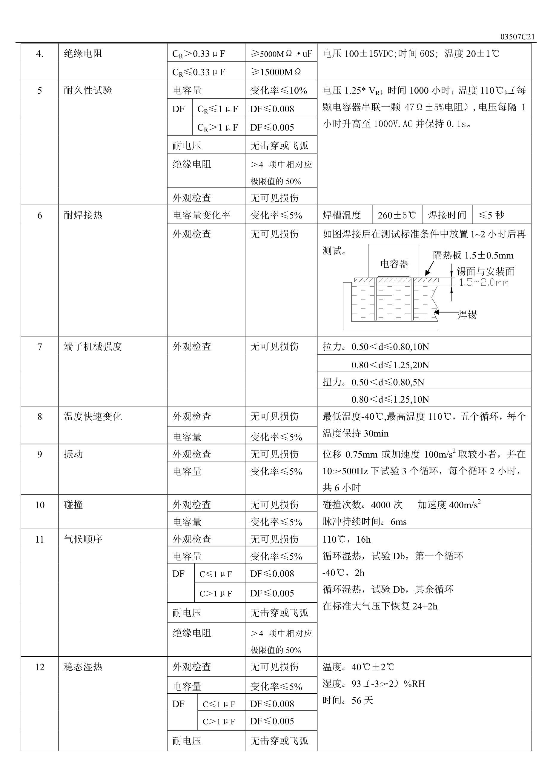 4070G's pdf picture 3