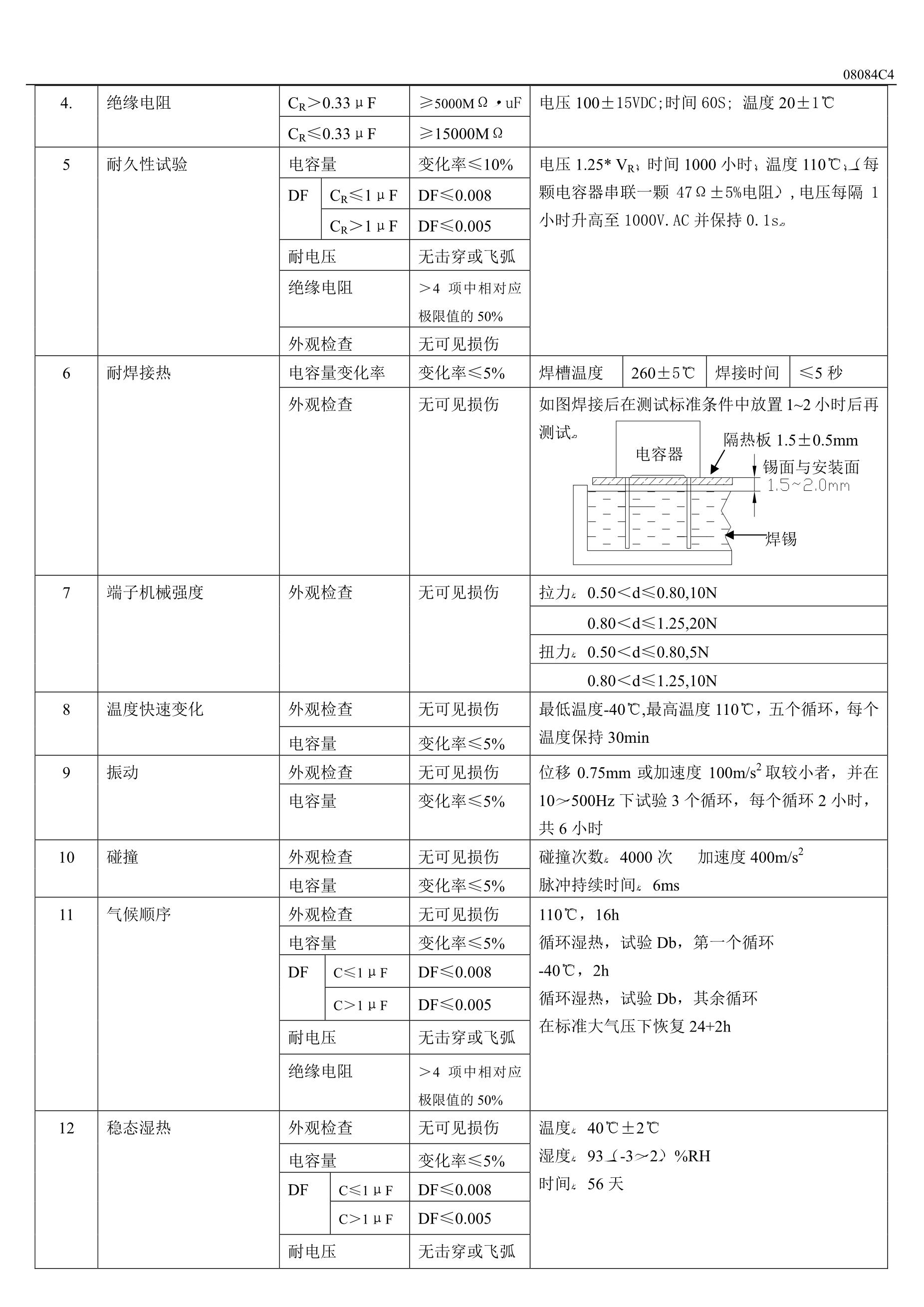 3009Y-1-501's pdf picture 3