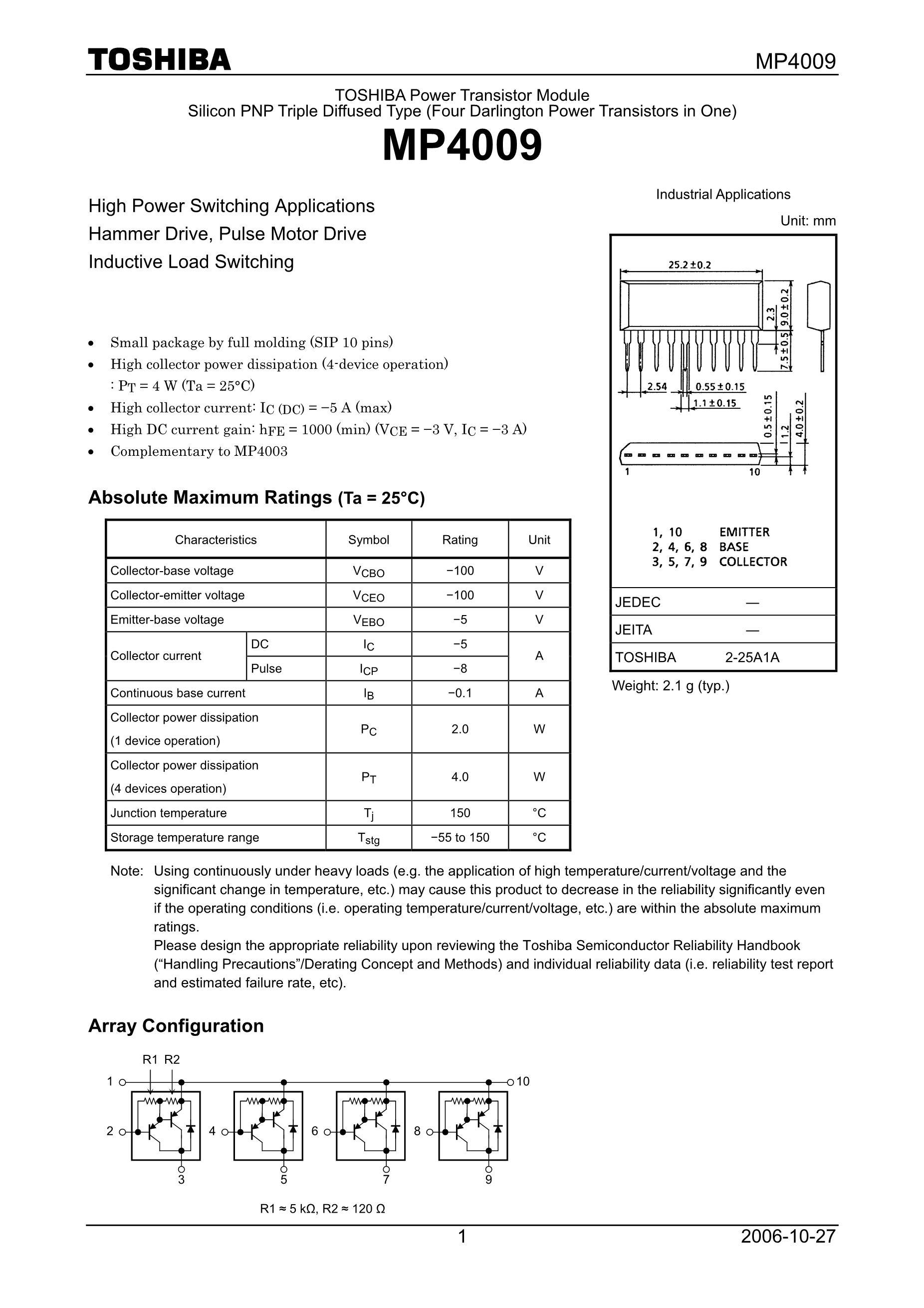 40098B's pdf picture 1