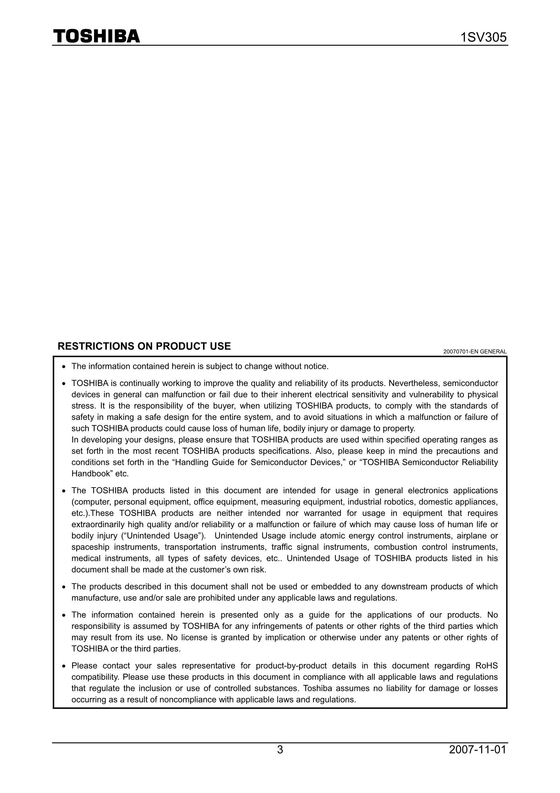 1SV304's pdf picture 3