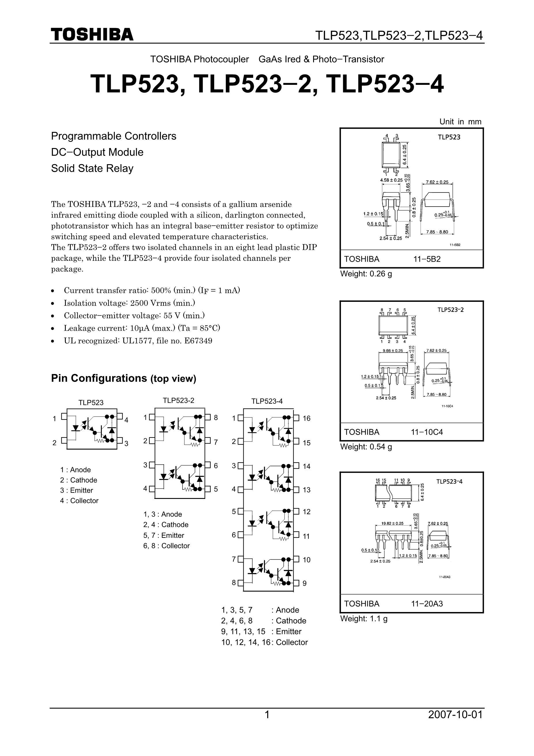 523-4's pdf picture 1
