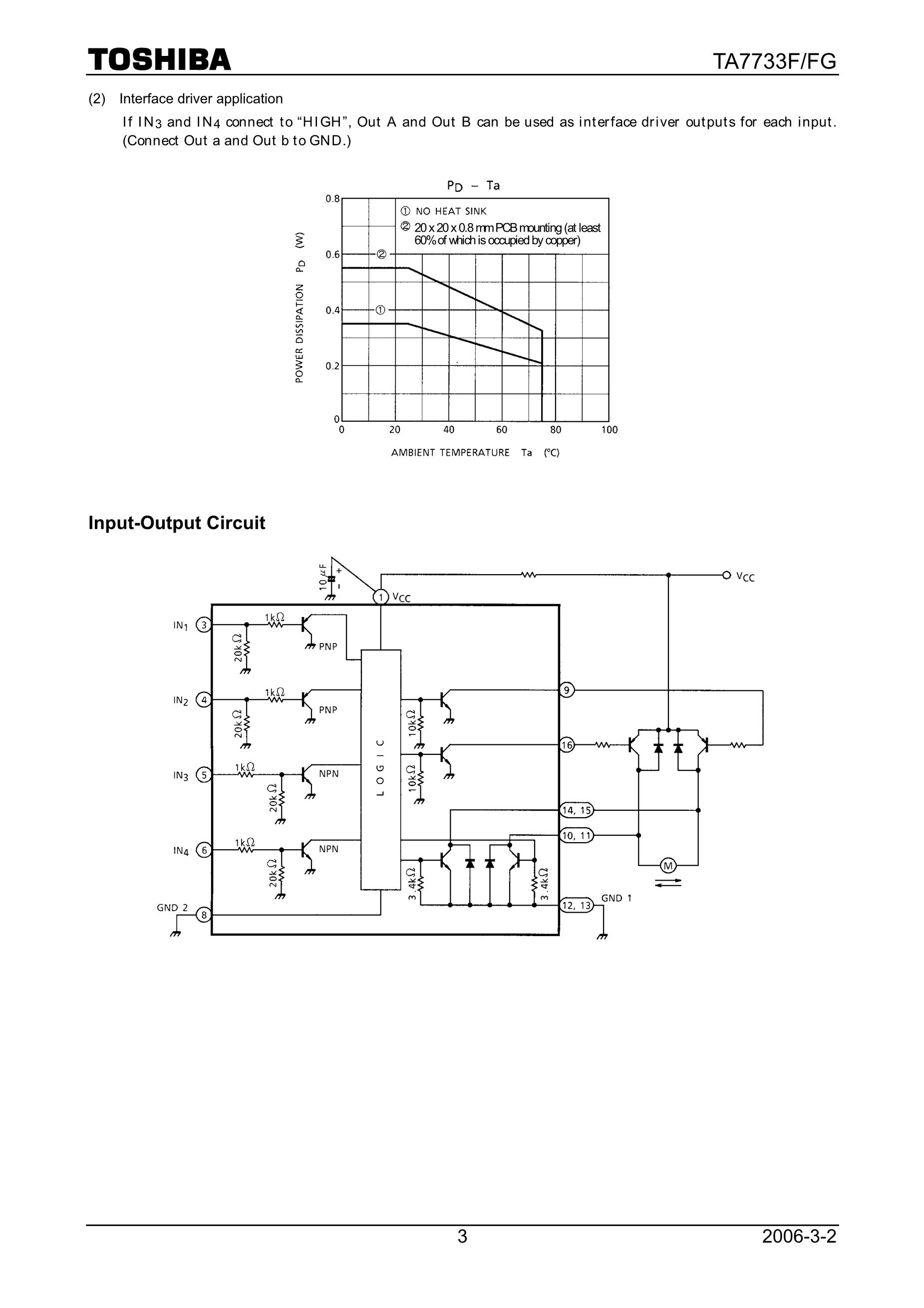 TA7774F's pdf picture 3