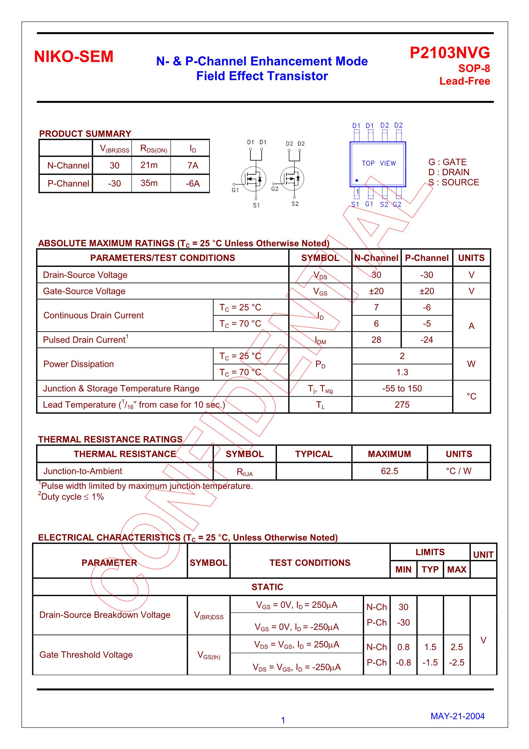 2103JRC's pdf picture 1