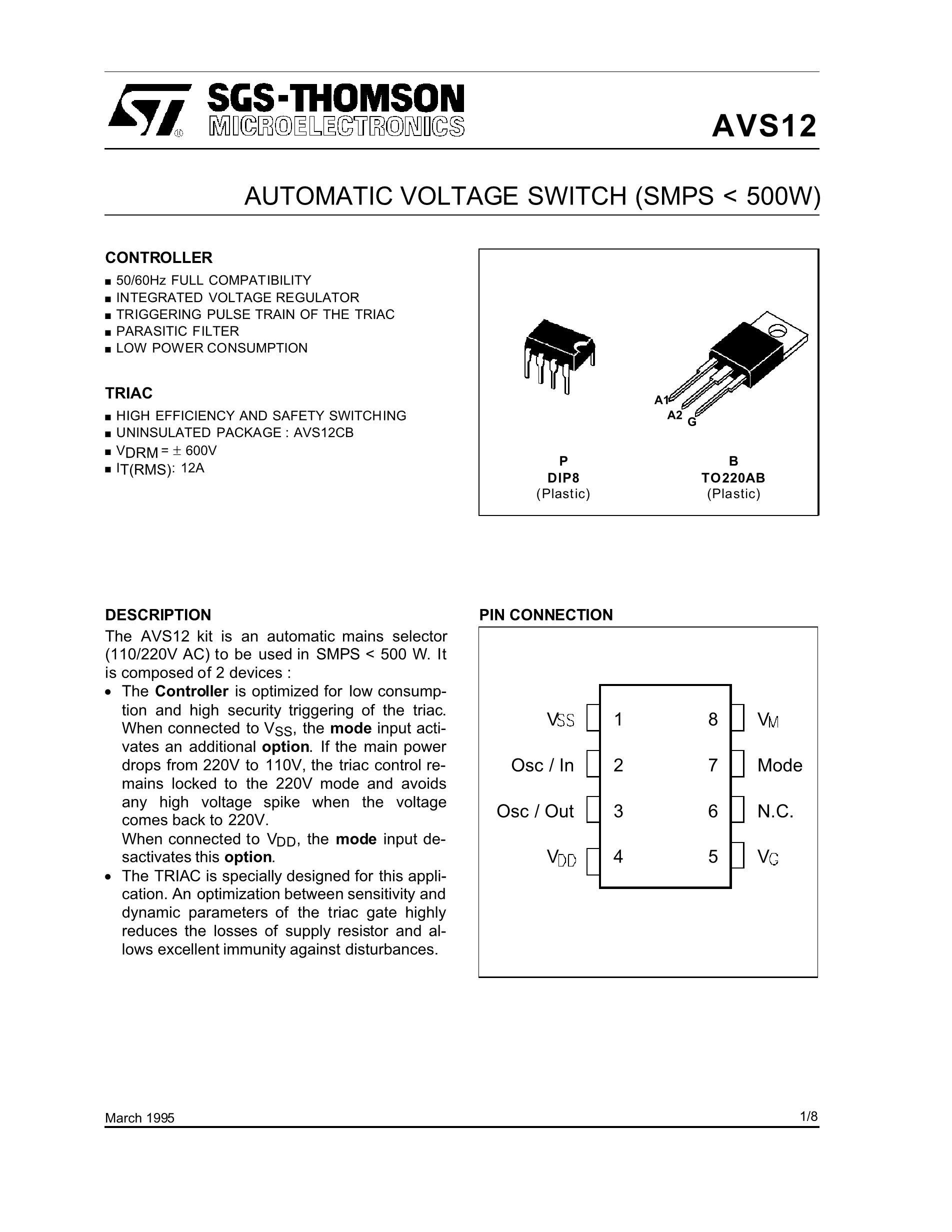 AVS1ACP08's pdf picture 1