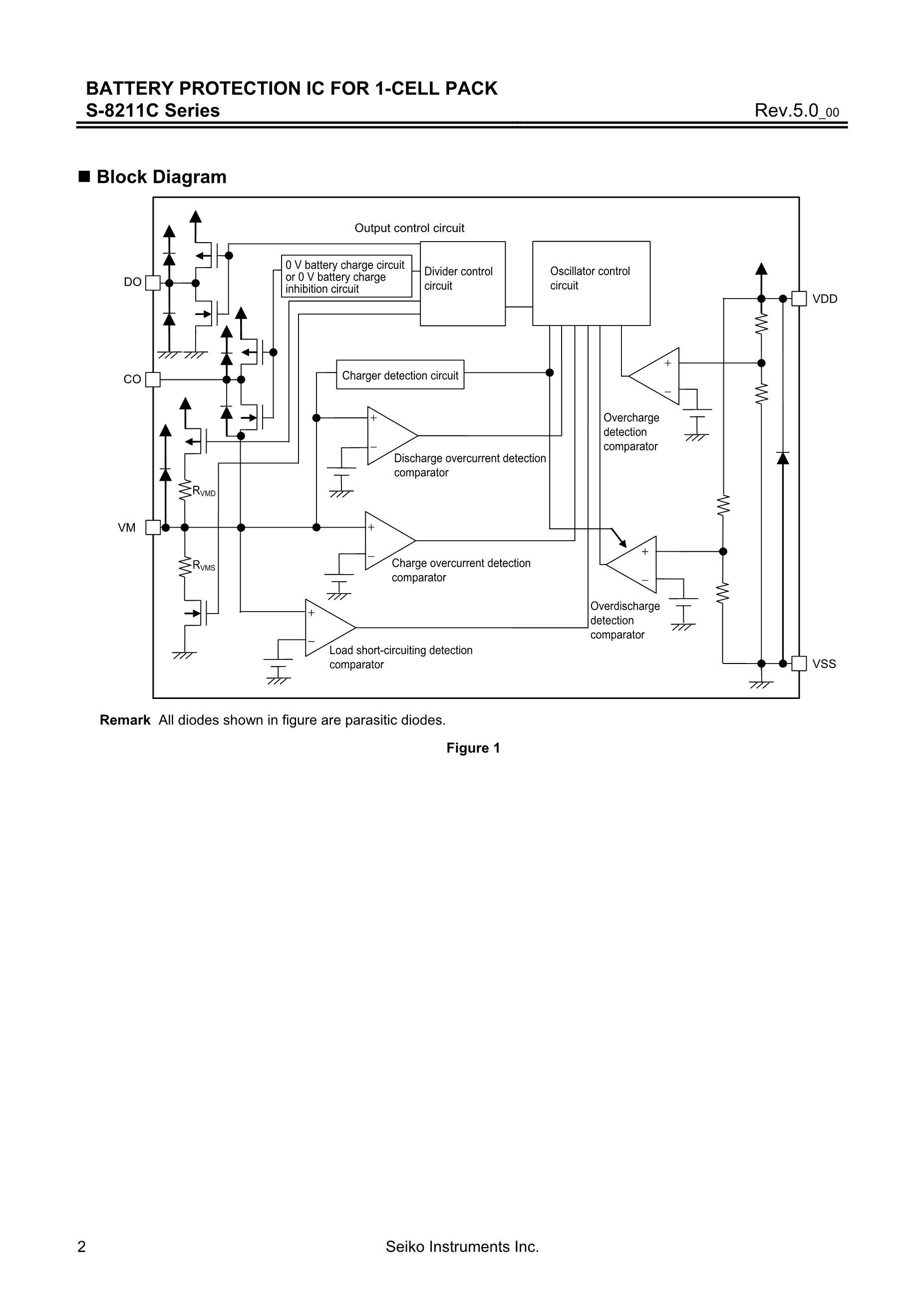 CAM-002MF's pdf picture 2